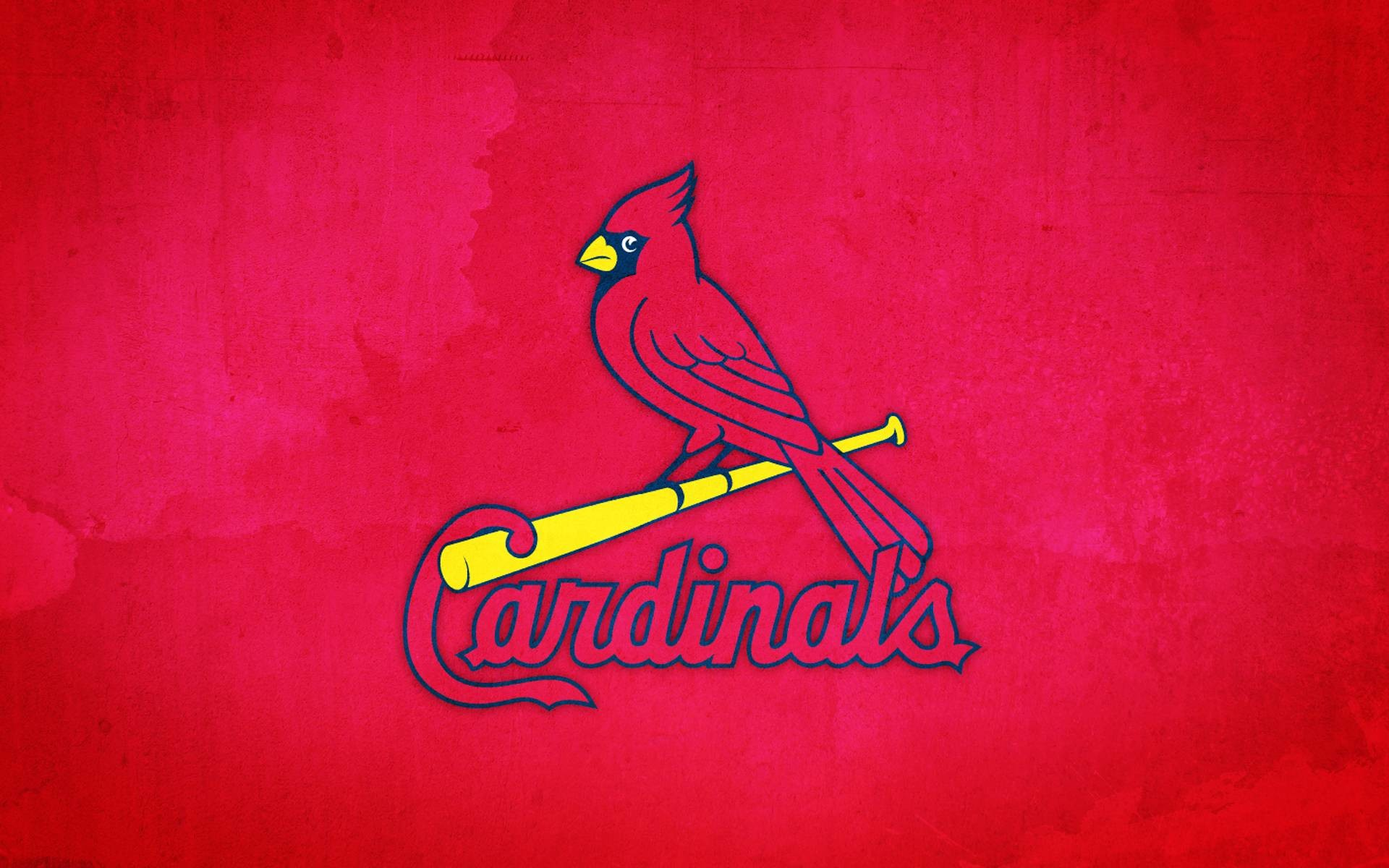 1920x1200 ... st louis cardinals desktop wallpapers wallpaper cave ...
