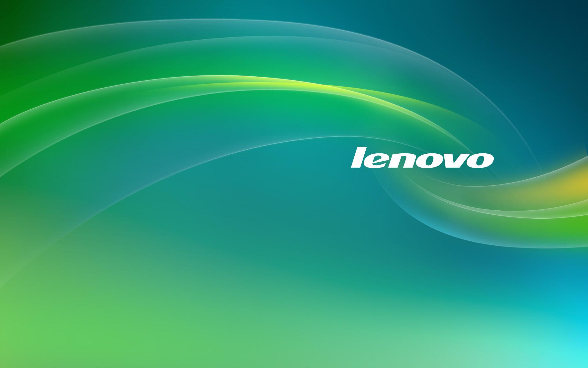 Lenovo Windows 10 Wallpaper (69+ images)