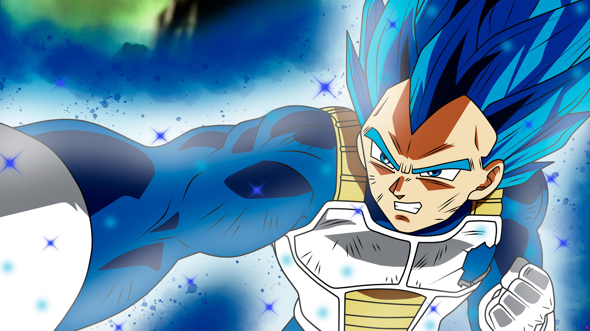 1920x1080 anime-dragon-ball-super-vegeta-ssj-blue-full-