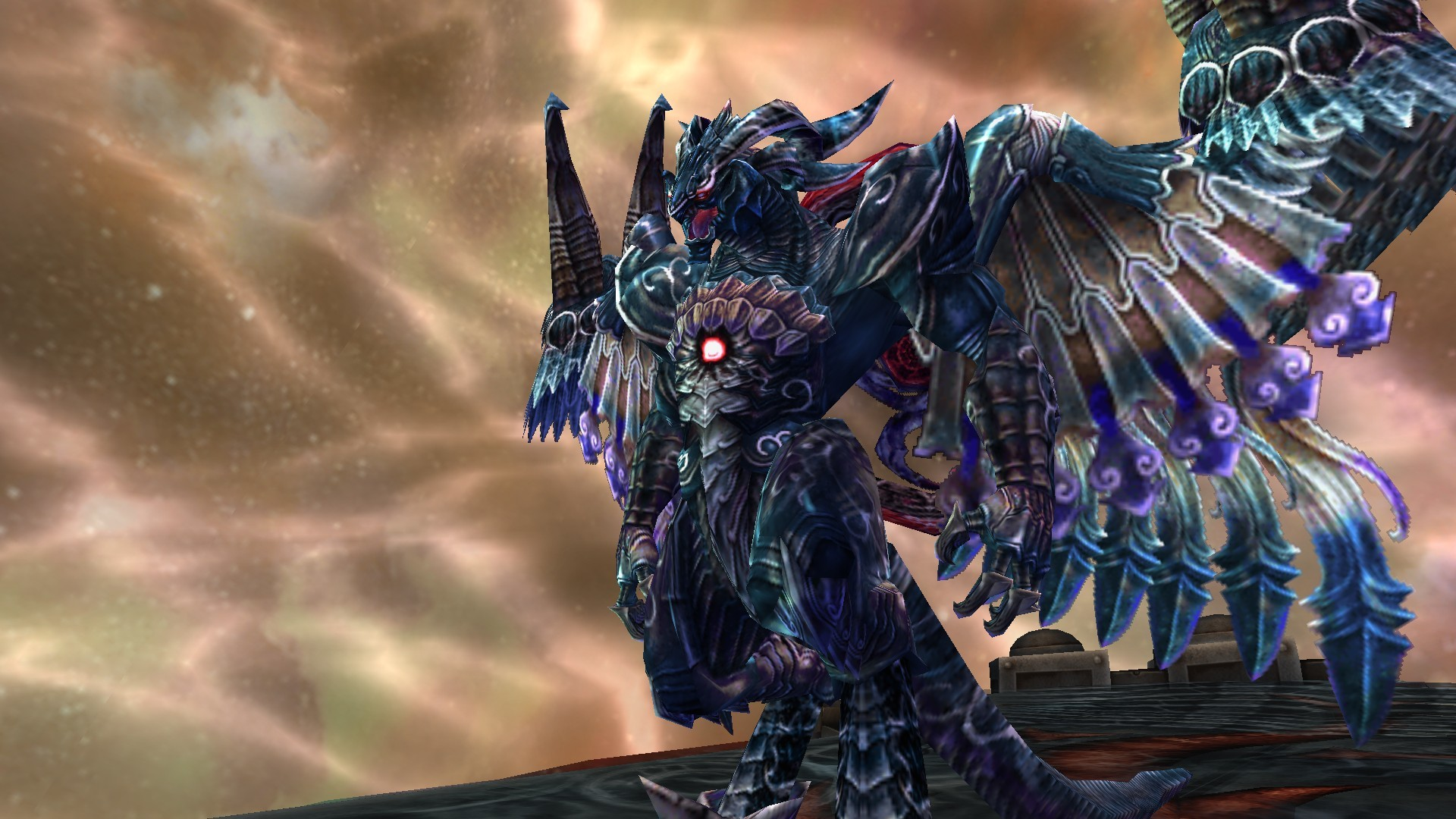 17 Best images about Final Fantasy X on Pinterest