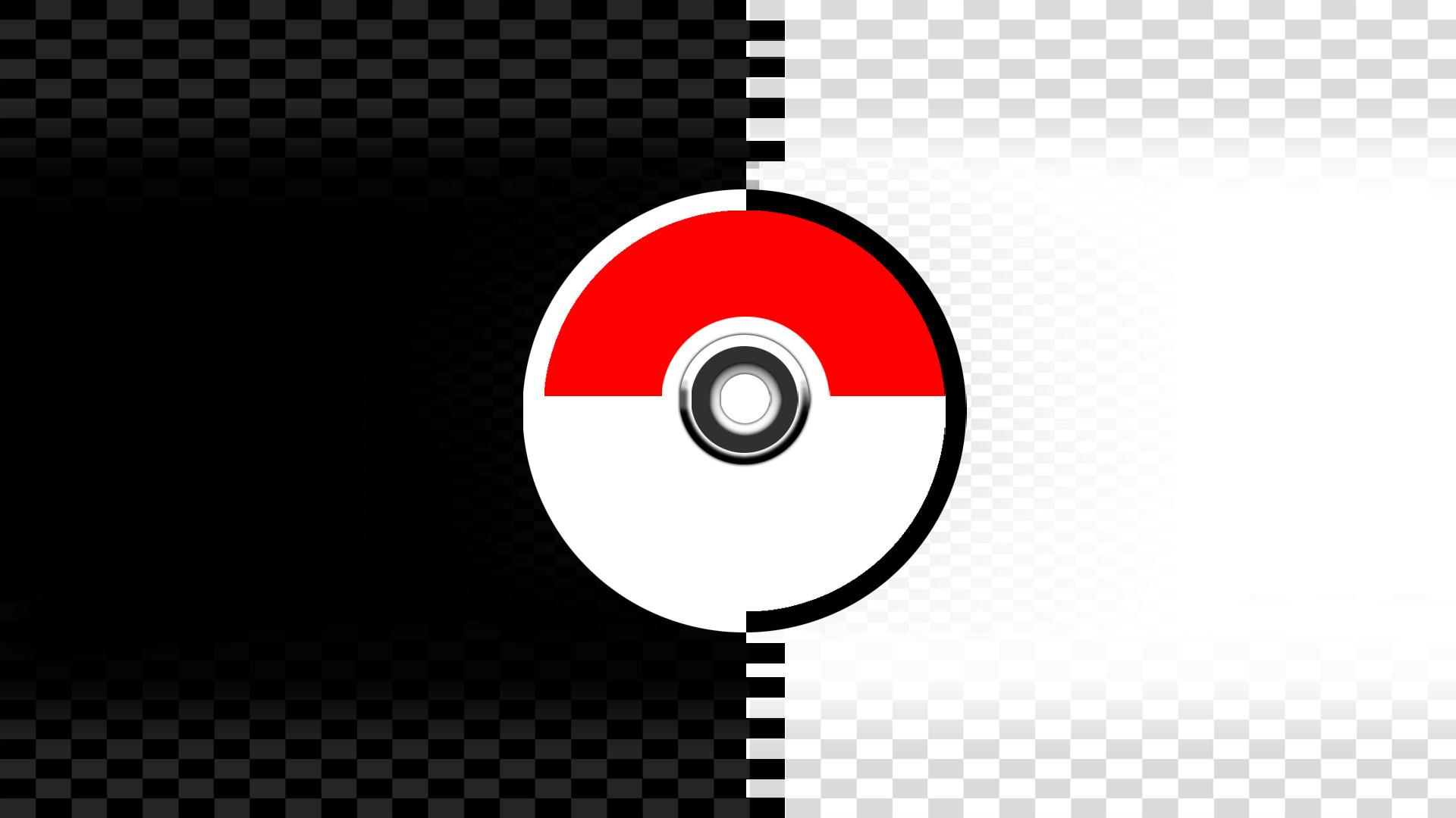 Pokemon Black And White Wallpaper 82 Images