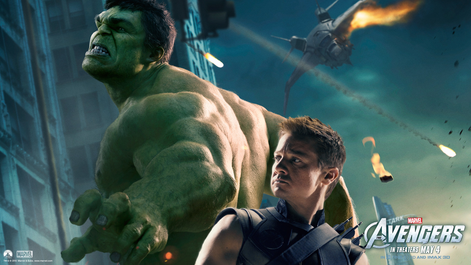 Avengers hd wallpapers 1080p 80 images - Hulk hd images free download ...