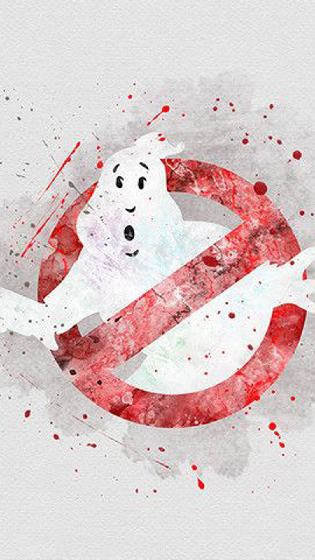 ghostbuster wallpaper (74+ images)