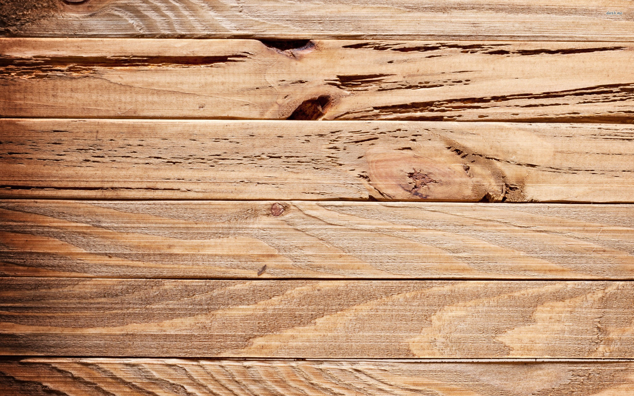 2560x1600 Wood-texture-picture-abstract-wallpaper-HD