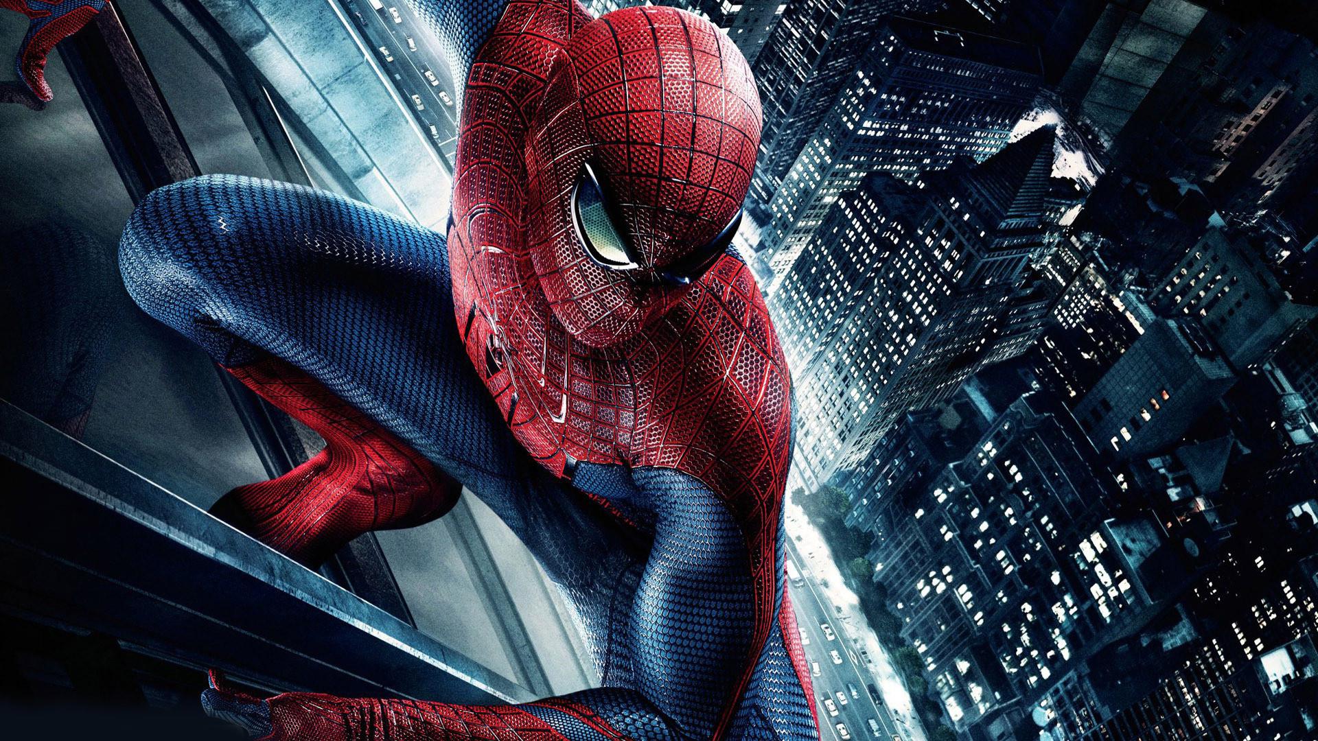 4k Spiderman Wallpaper 55 Images