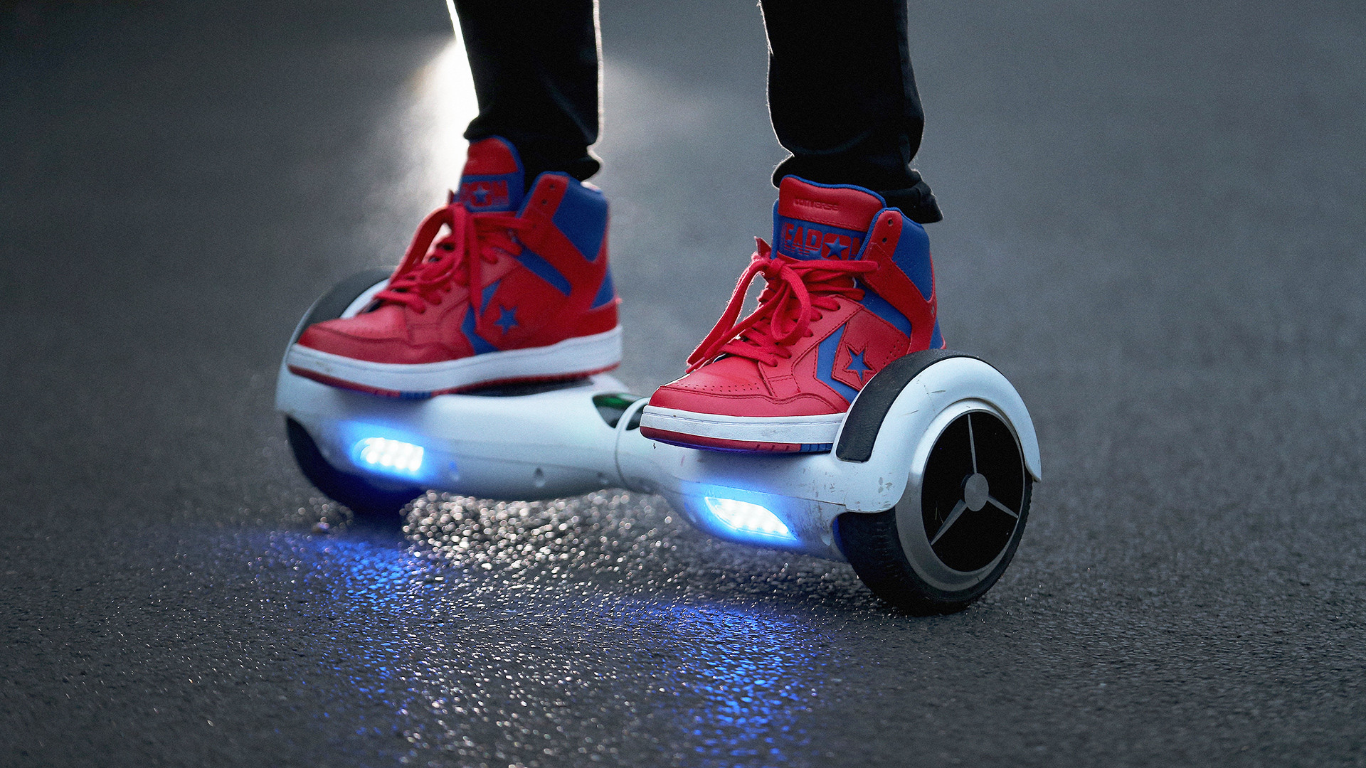 1920x1080 Great Hoverboards – Various And Accessories