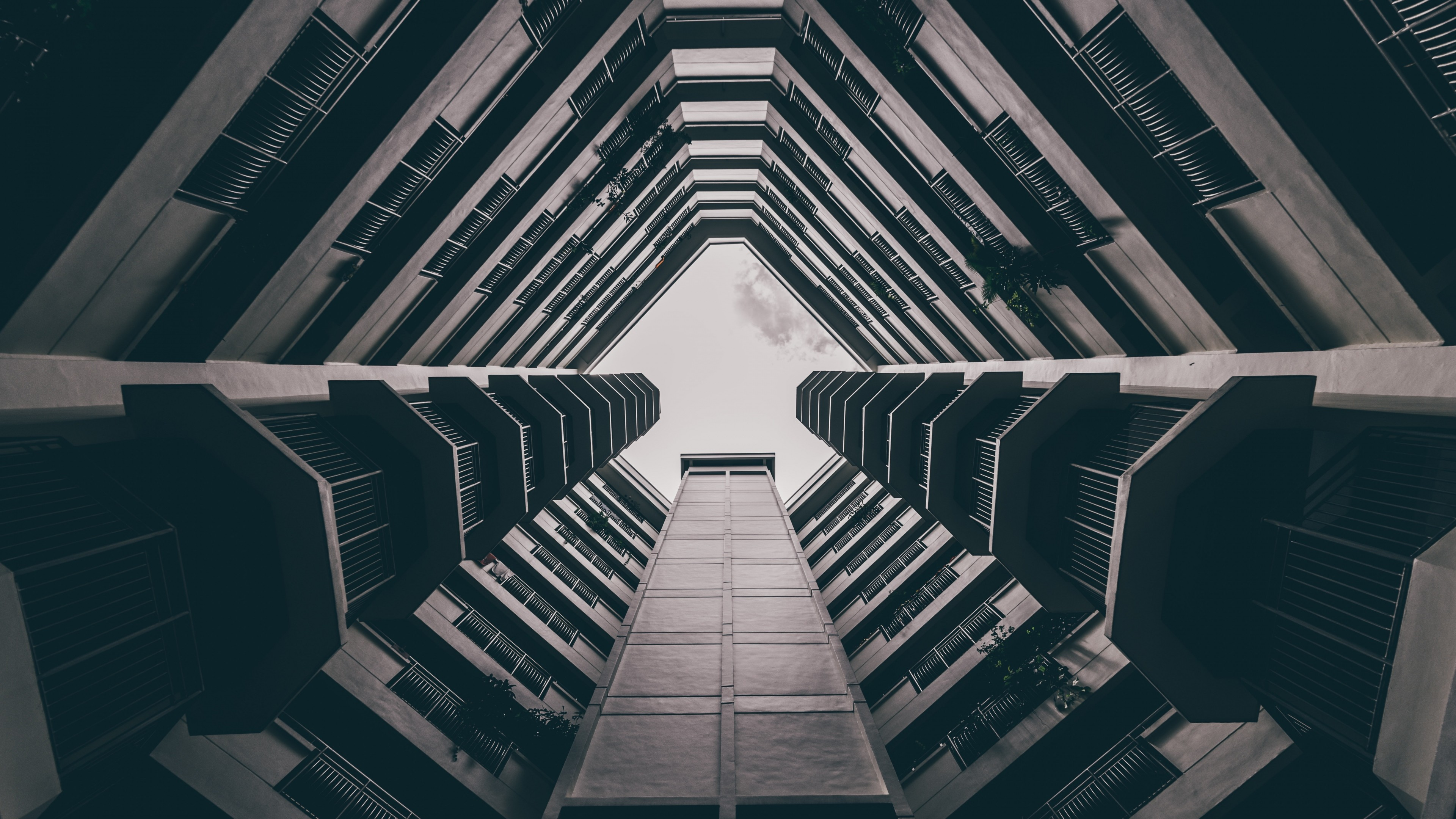hd architecture wallpapers 74 images