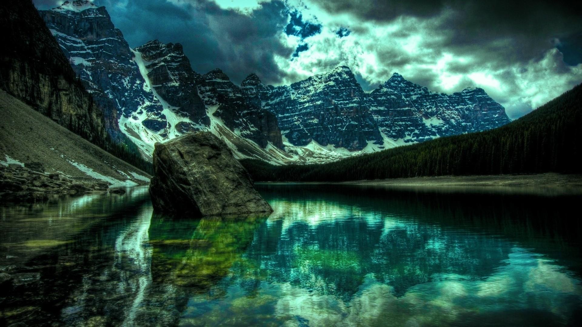 Hd Landscape Wallpaper 1920x1080 68 Images