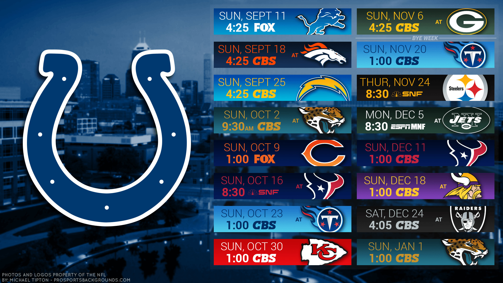 Indianapolis Colts Iphone Wallpaper 74 Images