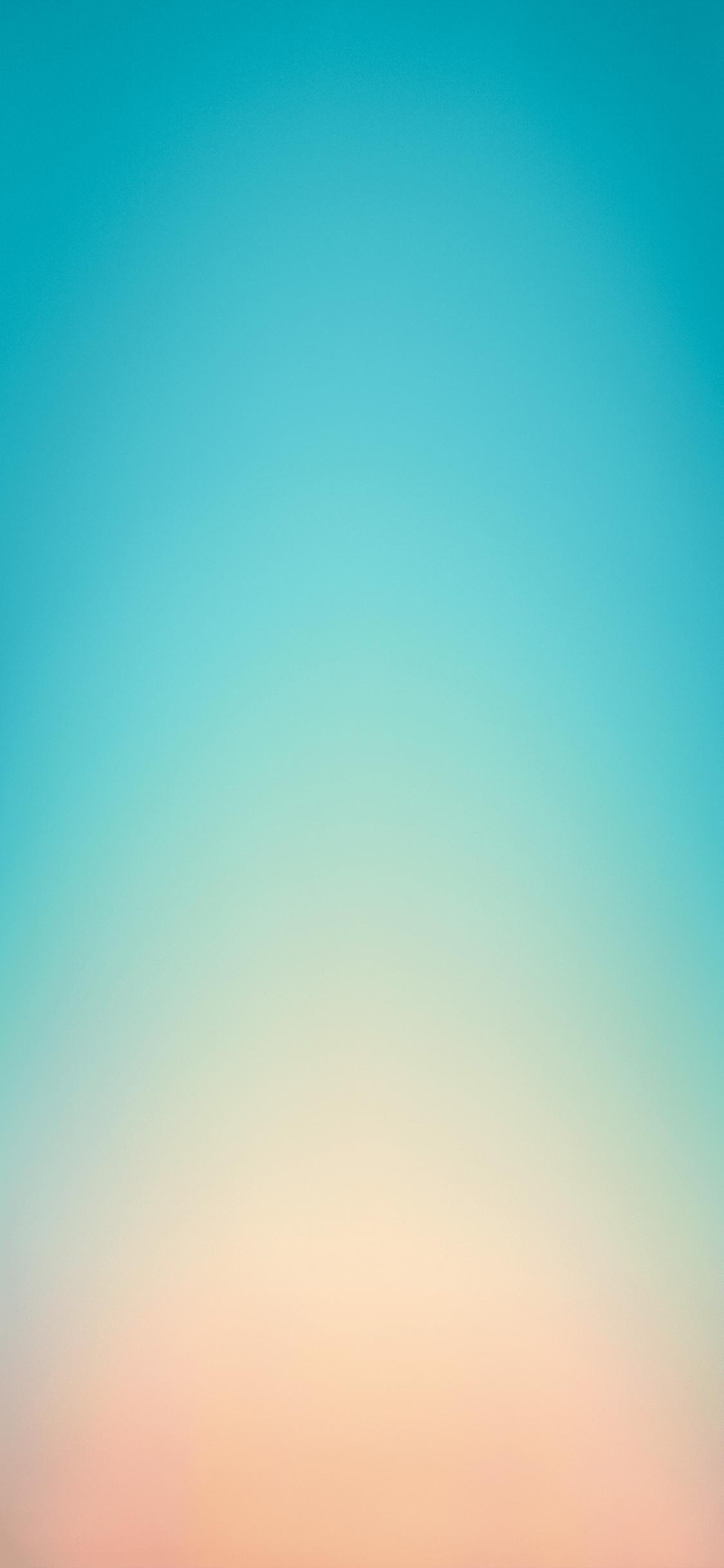 Iphone Wallpaper Stills 77 Images