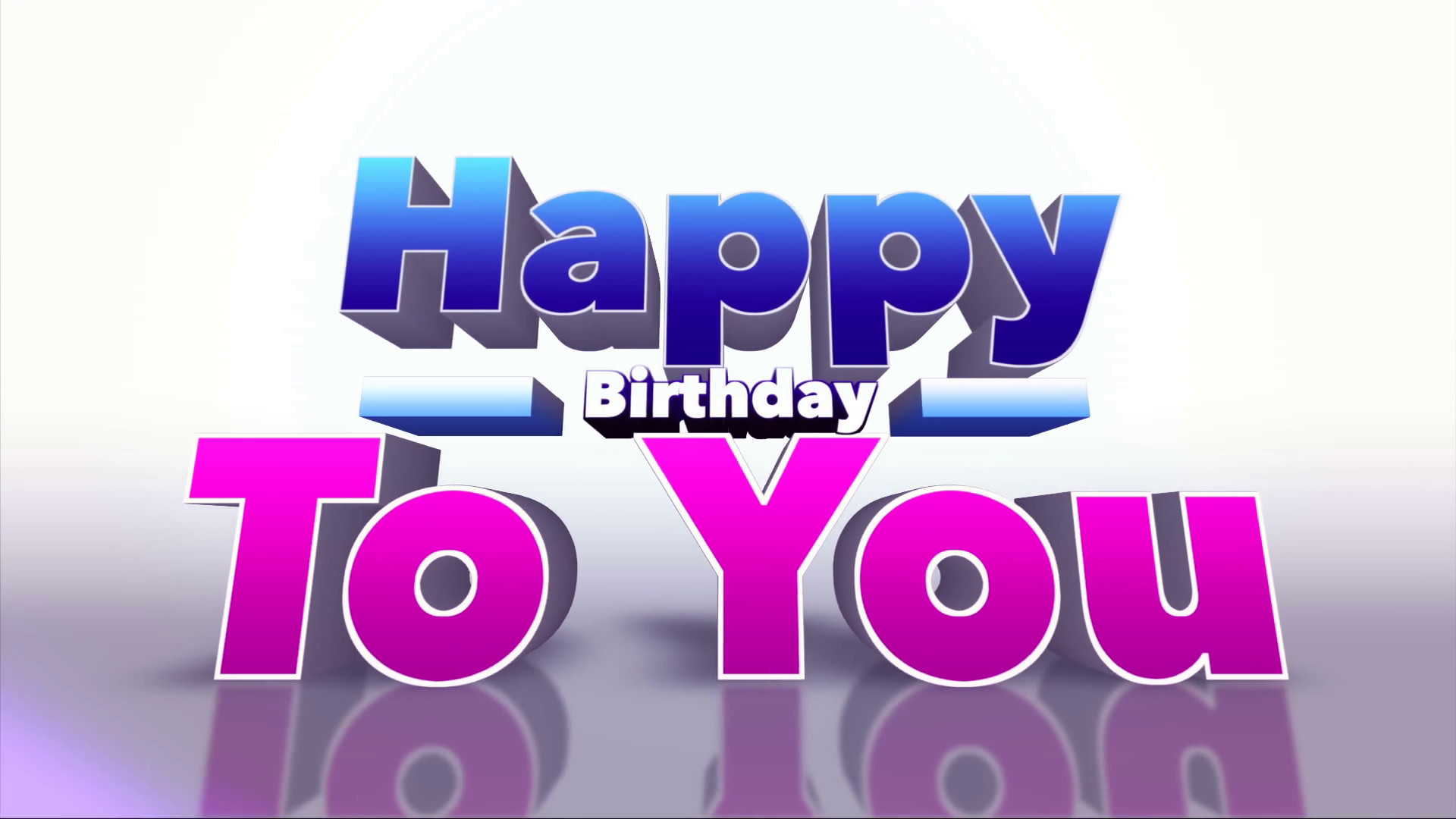 Happy Birthday Wallpapers with Name (61+ images)
