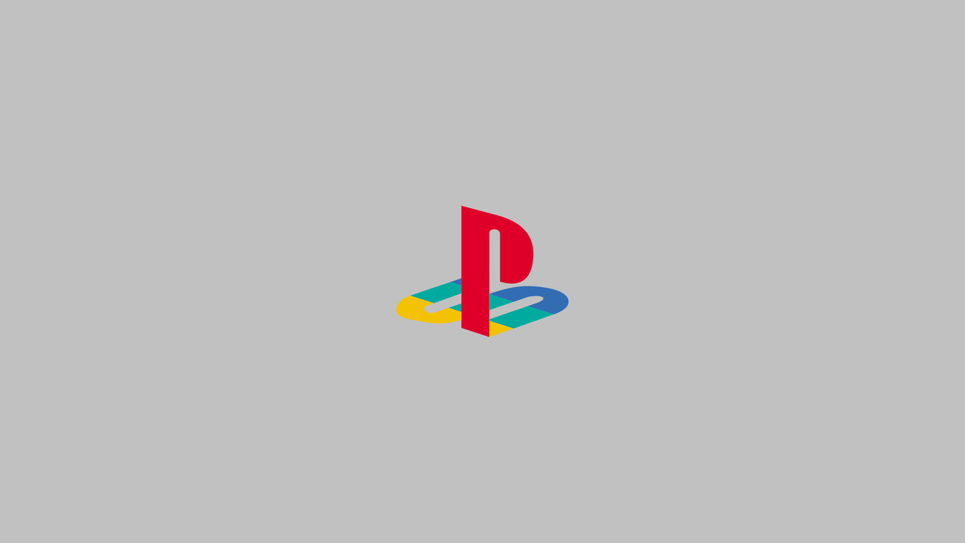 1920x1080 1080p[] PS1 Inspired Wallpaper ...
