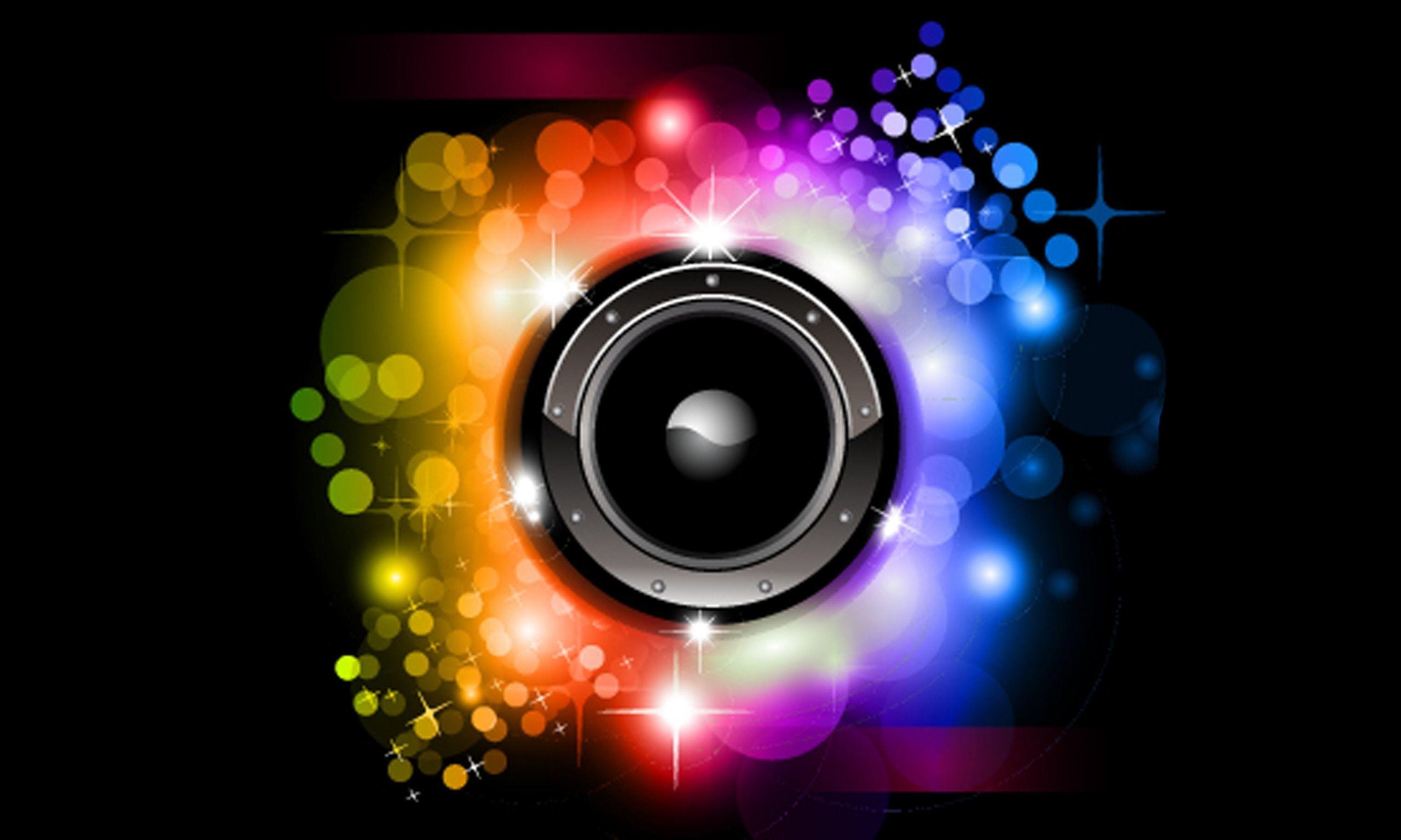 Dj wallpaper full hd 79 images - Wallpaper artist music ...
