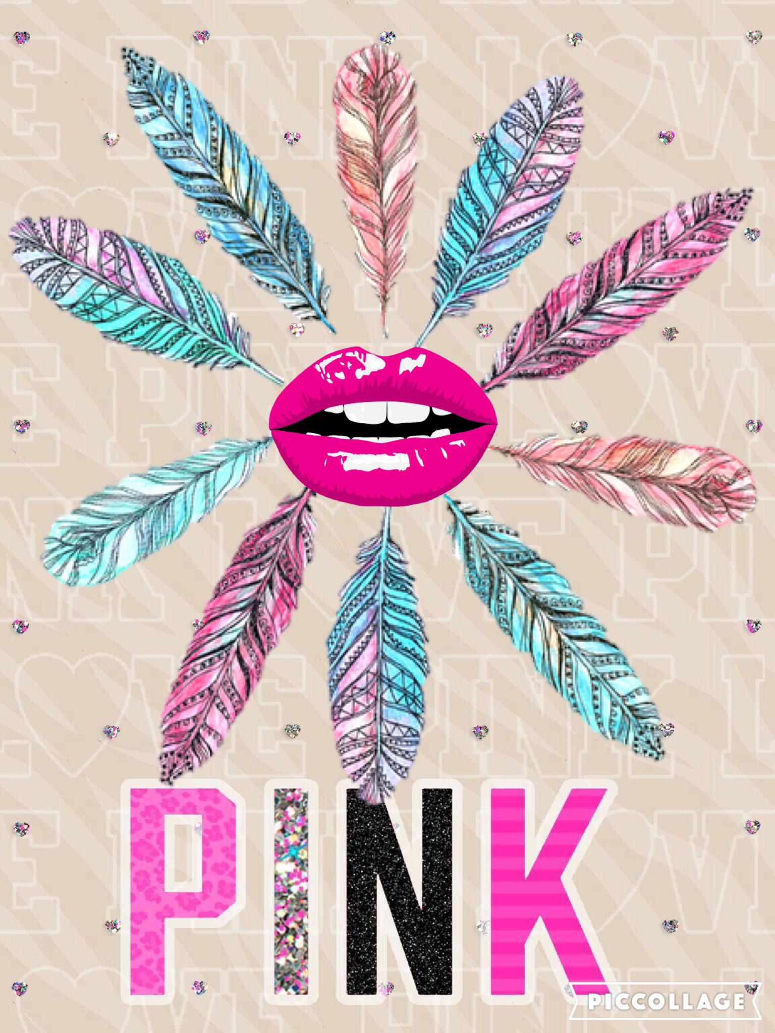 Fantastic Wallpaper Girly Ipod 5 - 330422  Gallery_892913 .jpg