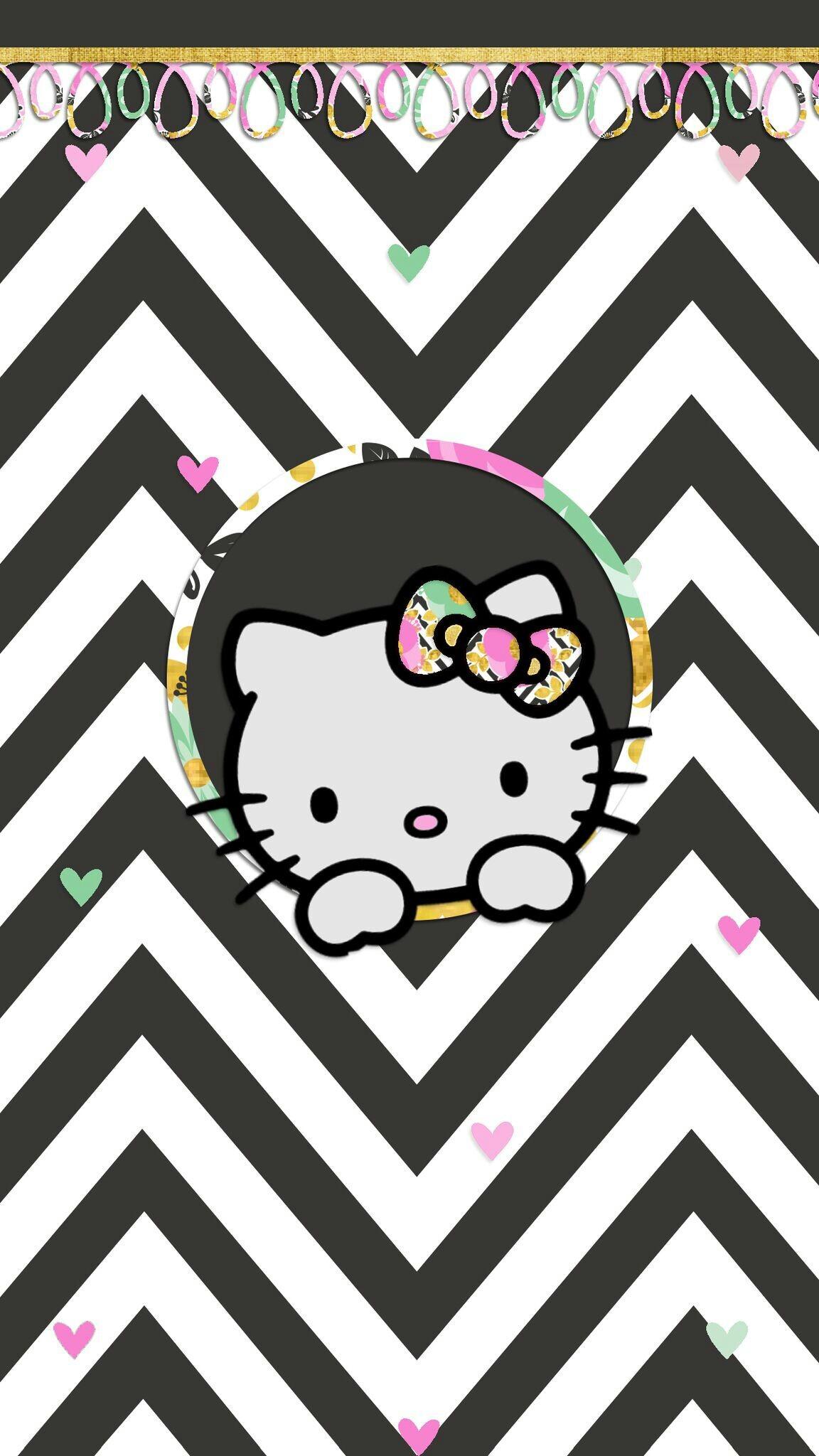 Most Inspiring Wallpaper Hello Kitty Glitter - 346746  Snapshot_624191.jpg