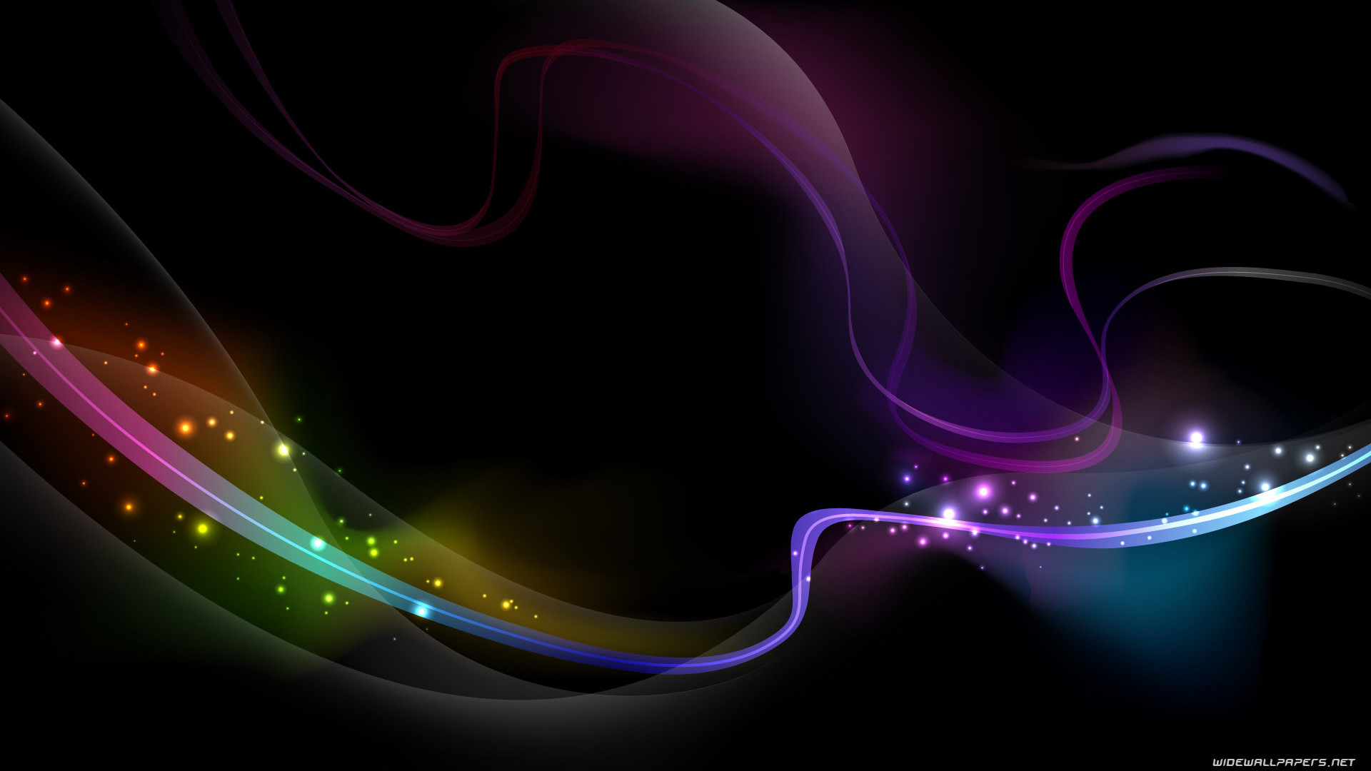 1920x1080 Abstract Wallpaper: Girly Purple Wallpapers High Definition for HD Girly  Abstract Backgrounds Wallpapers)