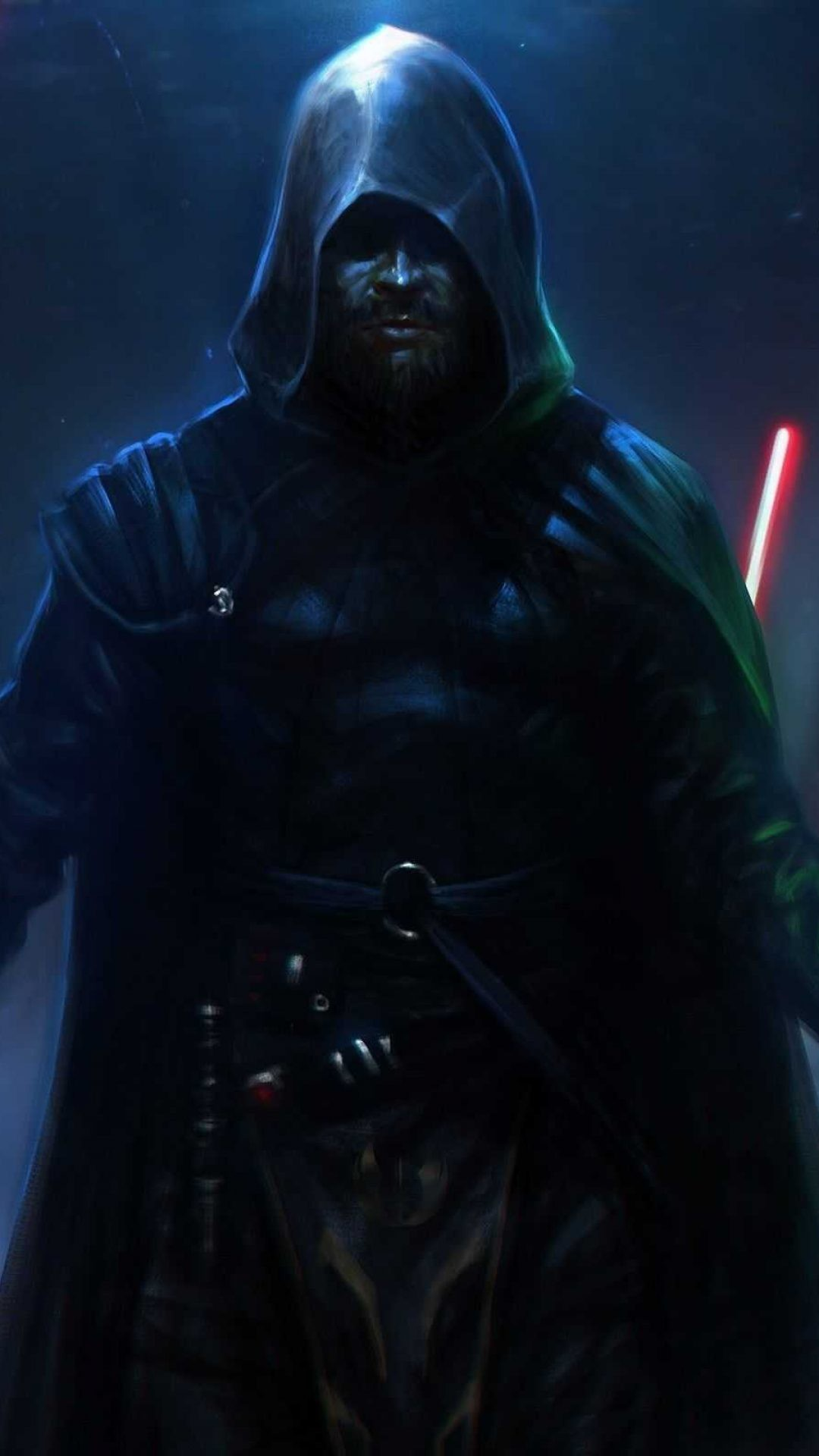 Hd jedi wallpaper 68 images - Jedi wallpaper ...