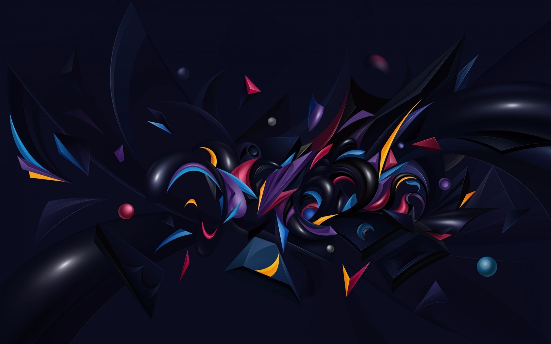 3600x2025 Noisy Hd 5k 4k Wallpaper Abstract