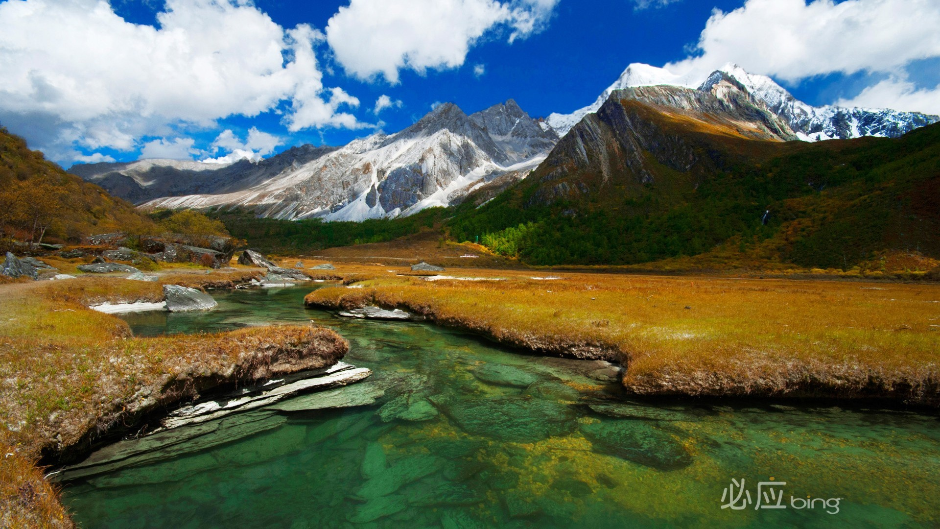 chinese scenery wallpaper 66 images