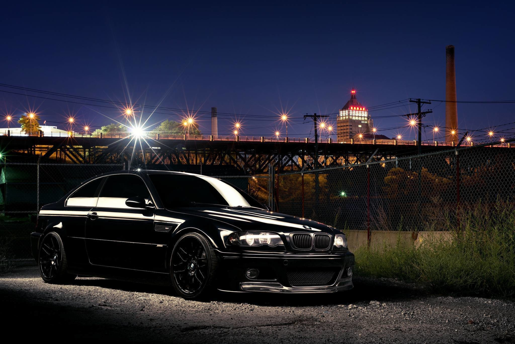 2048x1367 Bmw E46 M3 Wallpapers Wallpaper Cave E92 Widescreen