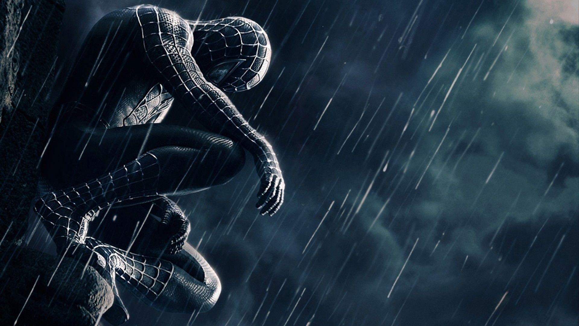 Spider Man Hd Wallpapers 1080p 73 Images