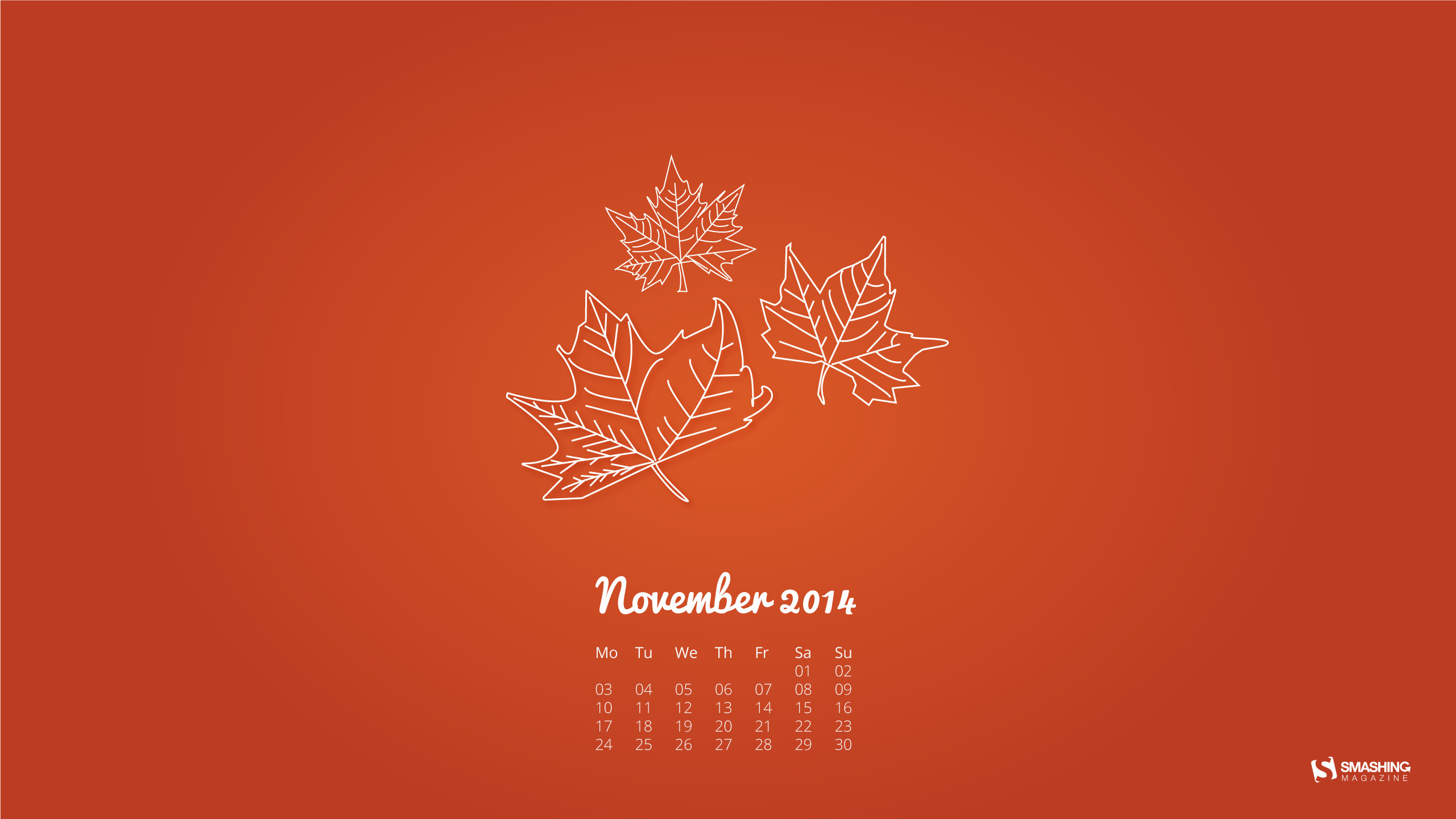 Desktop Wallpaper Calendars October 2018 68 Images