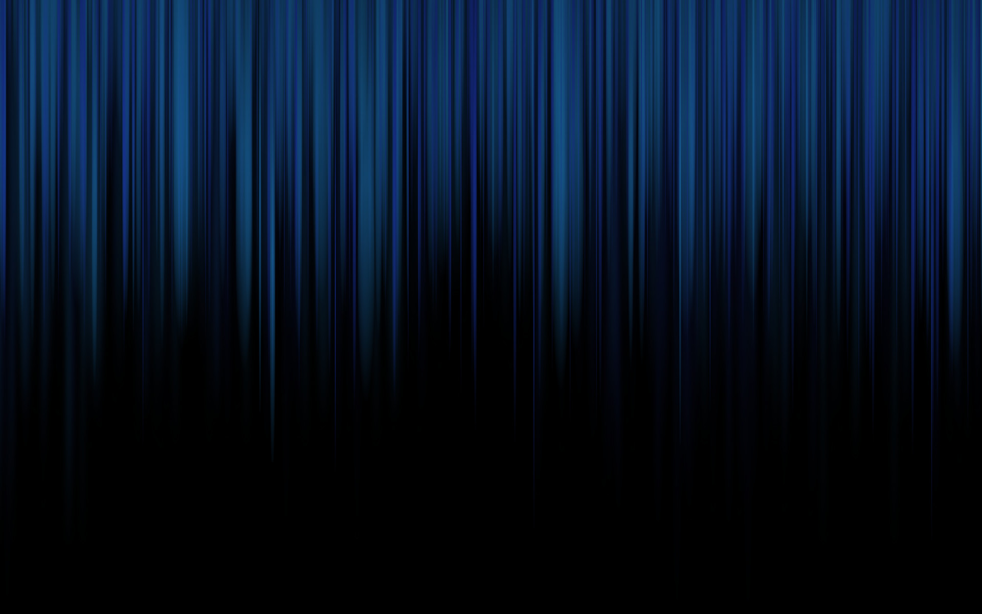Navy Blue Background (37+ images)