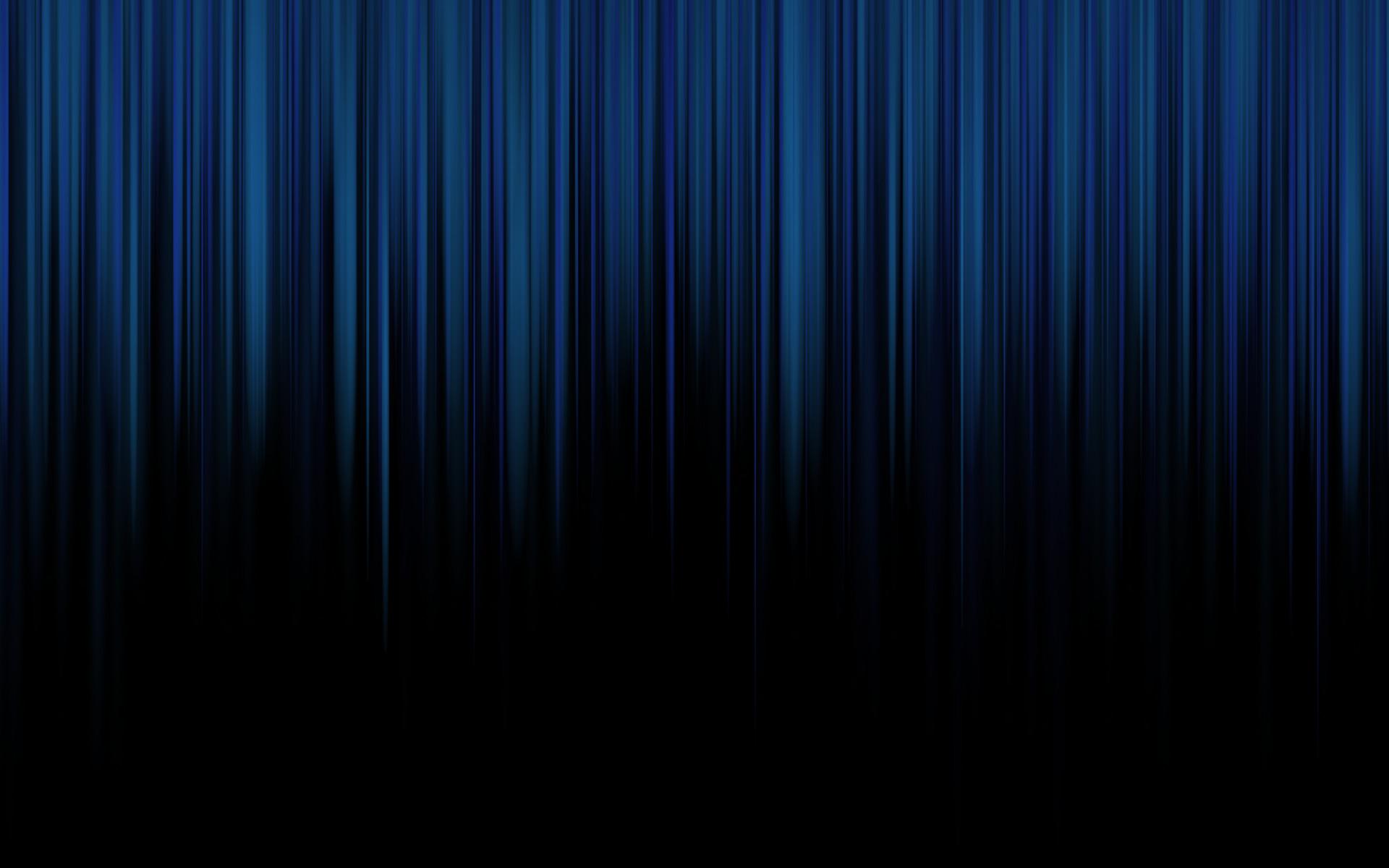 2000x1452 Flow Blue Garden