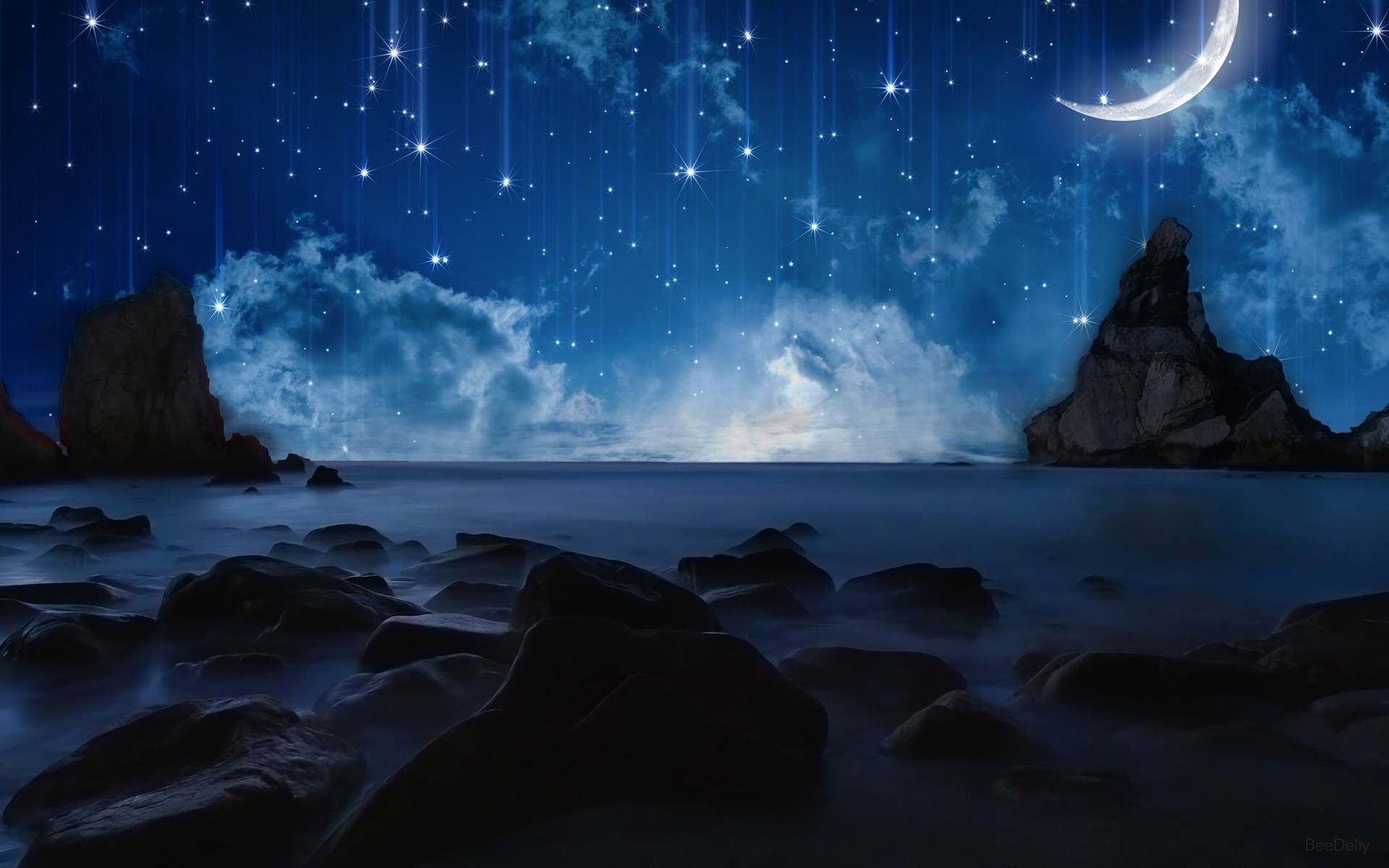 Fairy Desktop Wallpaper (63+ images)