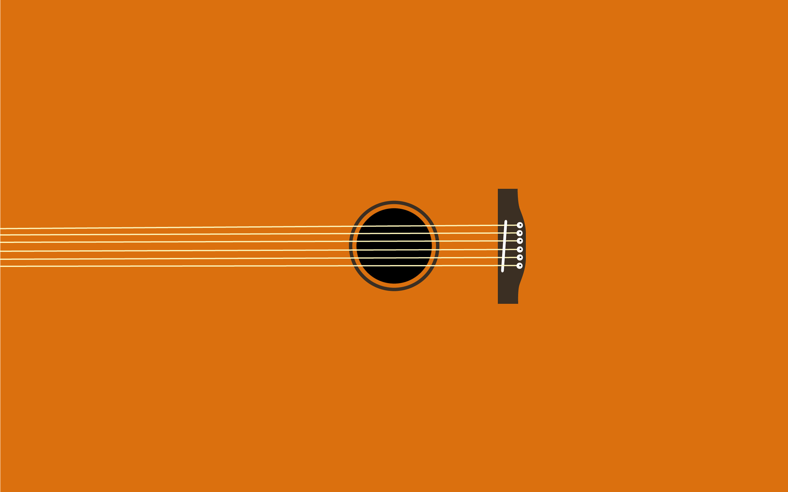 2560x1600 AGX31: Acoustic Guitar Wallpaper  px Download