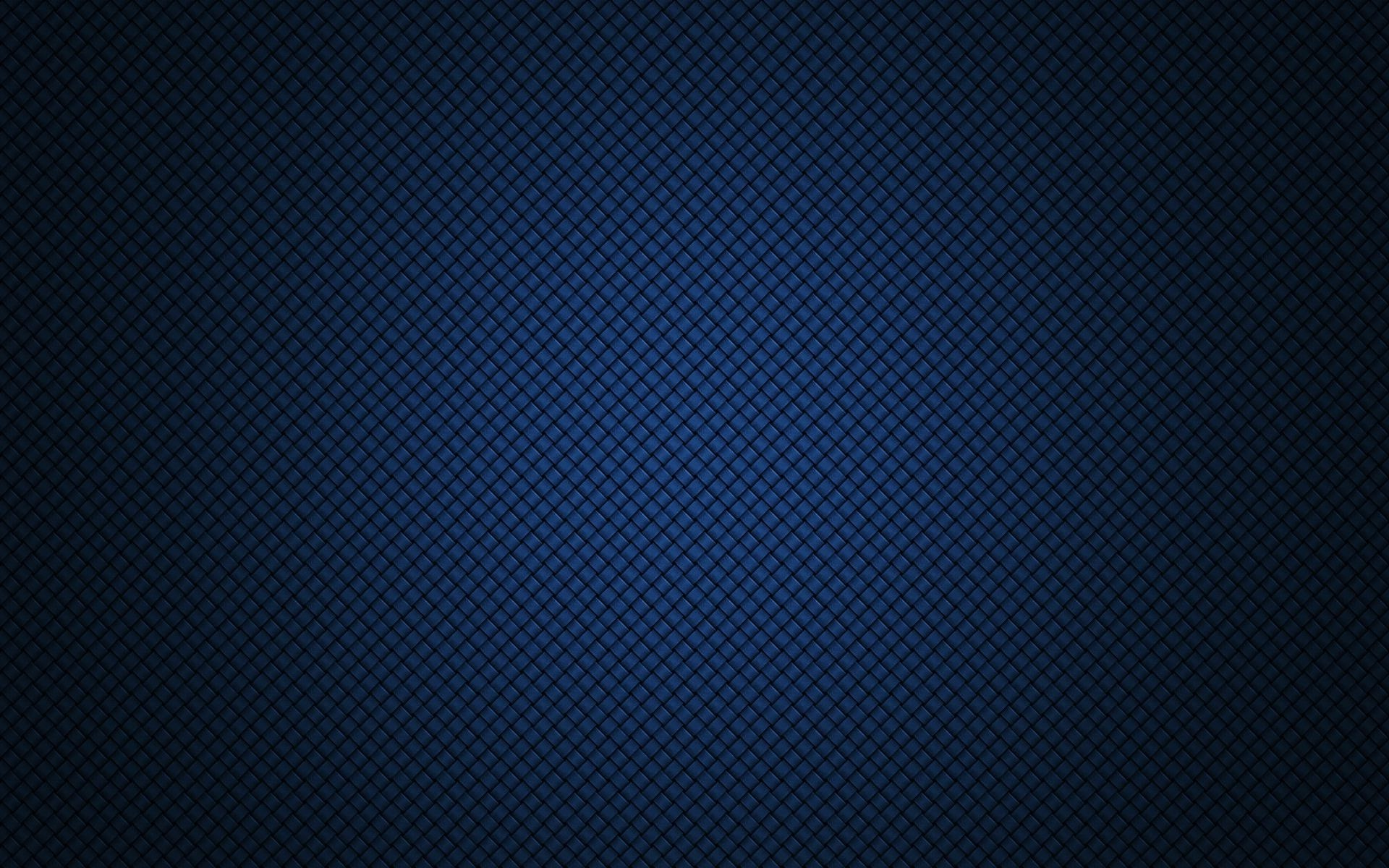 1920x1200 Dark blue checks plain HD wallpapers HD Wallpapers Rocks