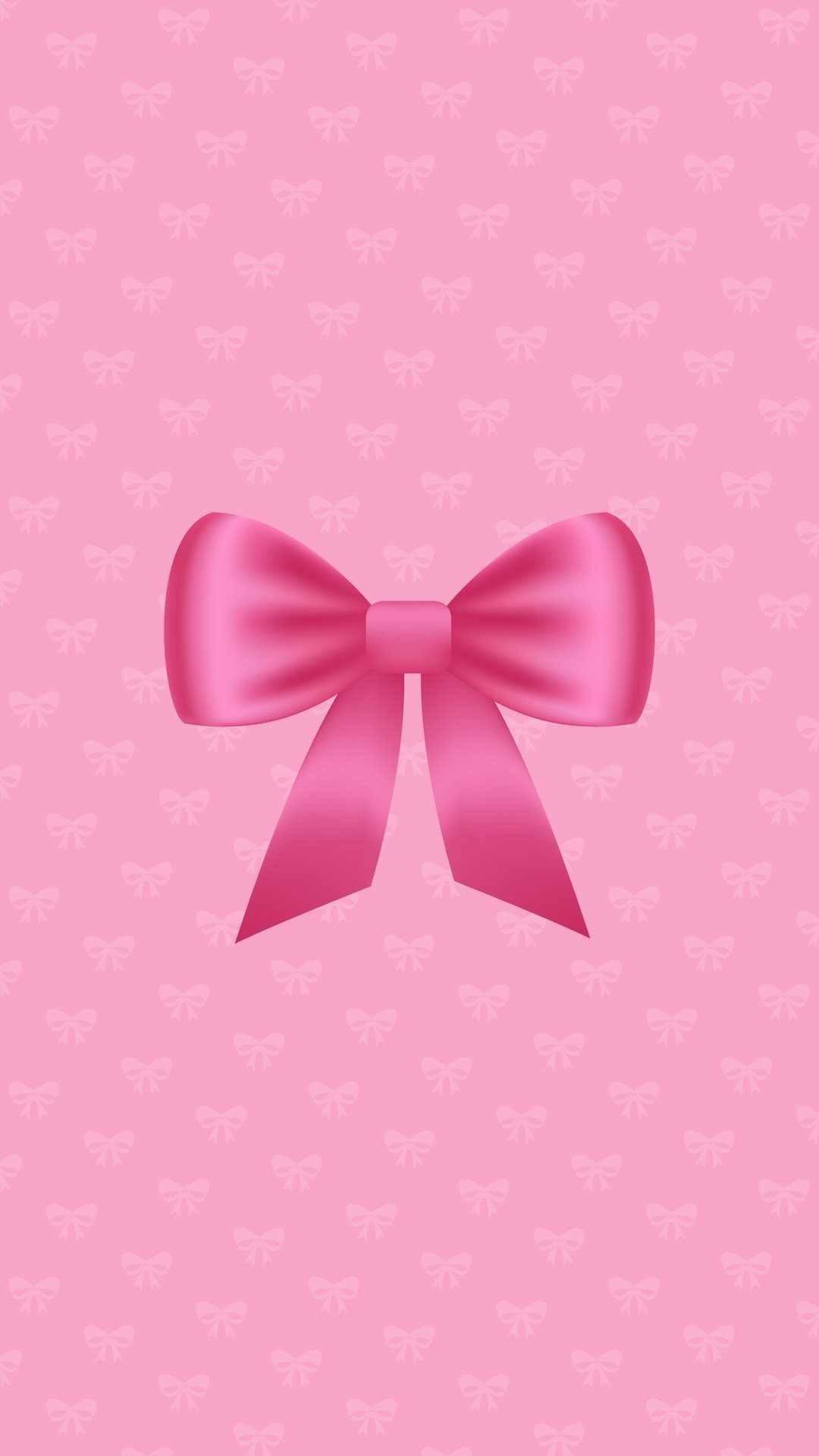 Pink Ribbon Wallpaper 44 Images