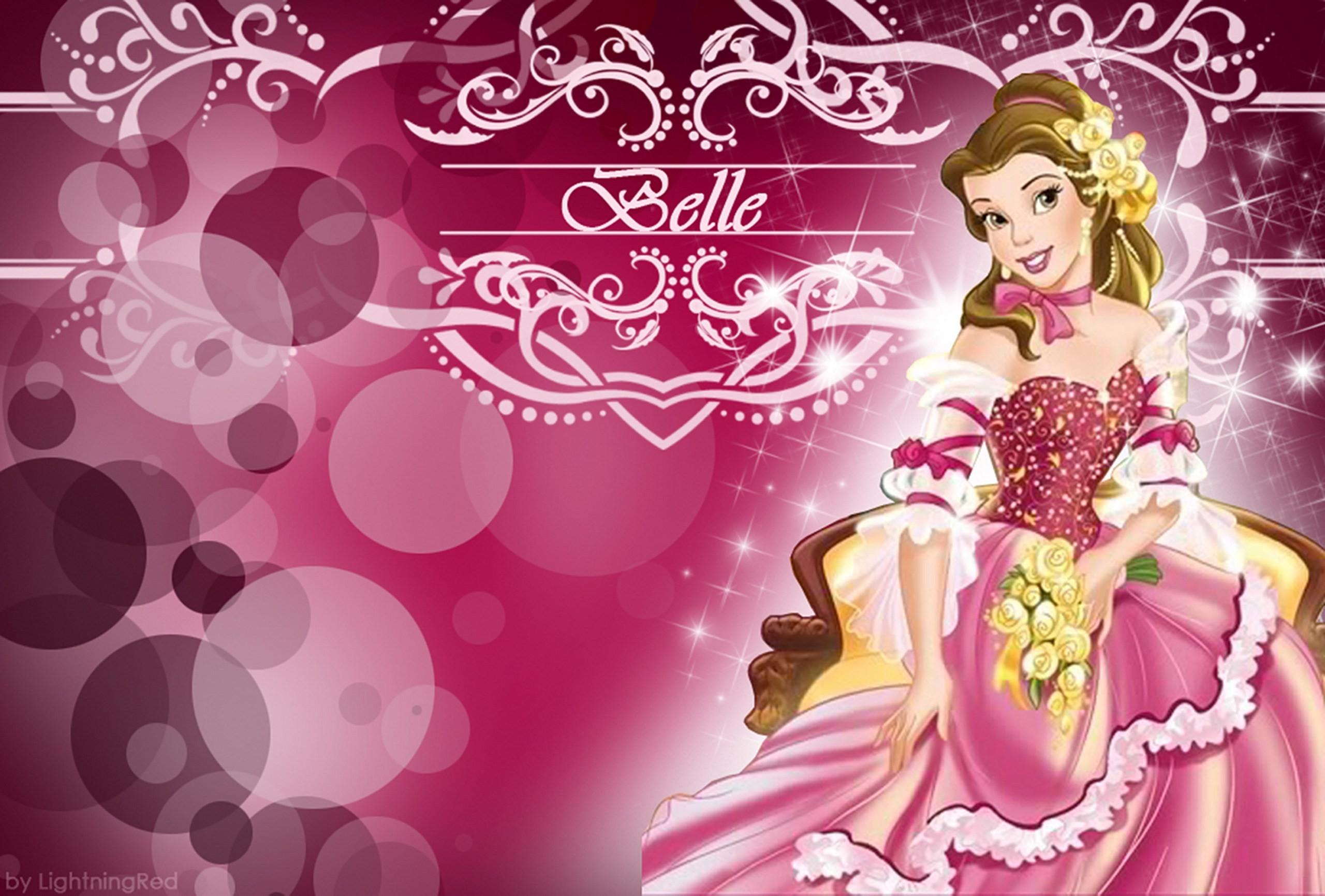 1920x1200 Disney Princess Sleeping Beauty Wallpaper HD 07856