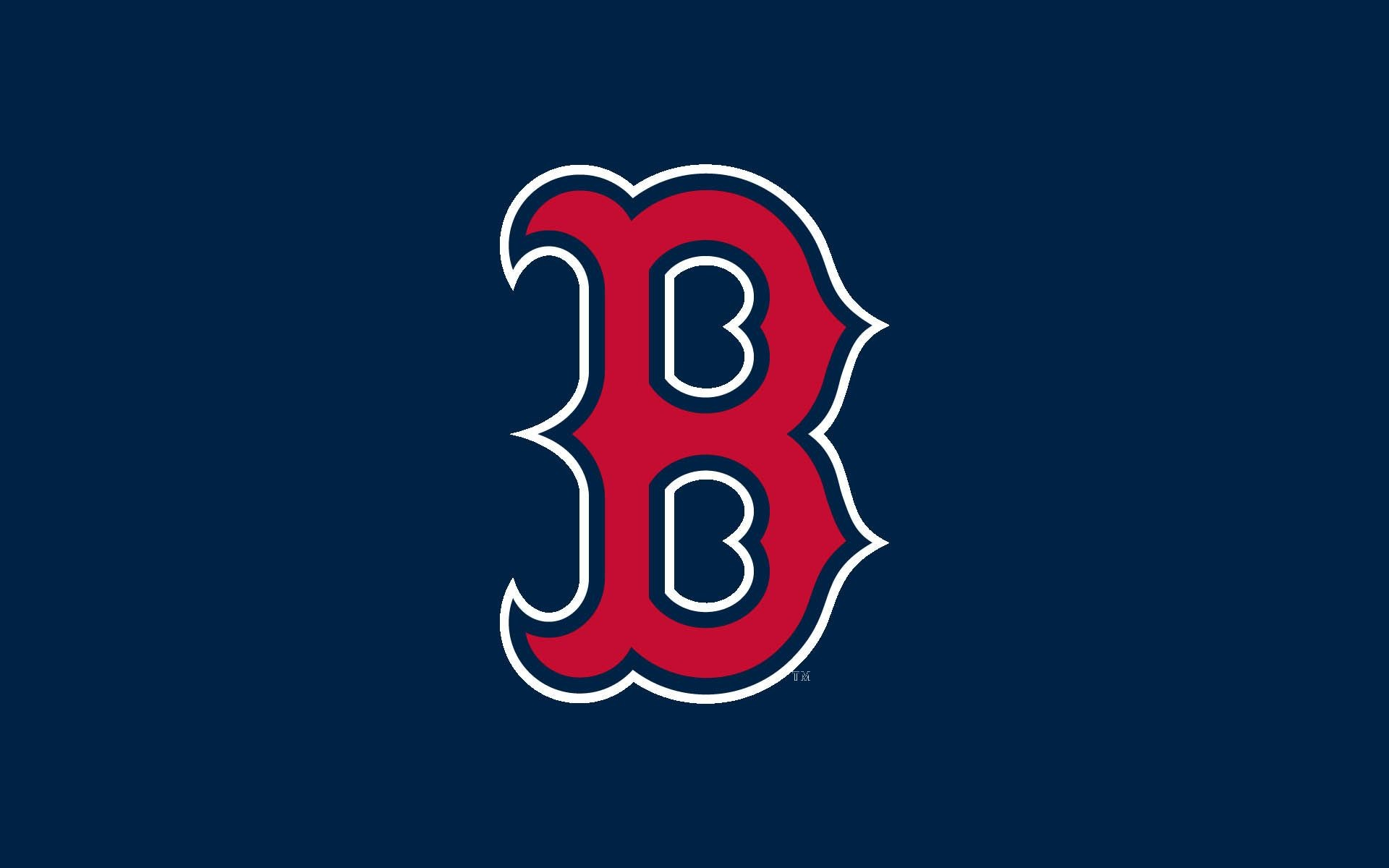 1920x1200 Red Sox Wallpaper for iPhone A Collection of