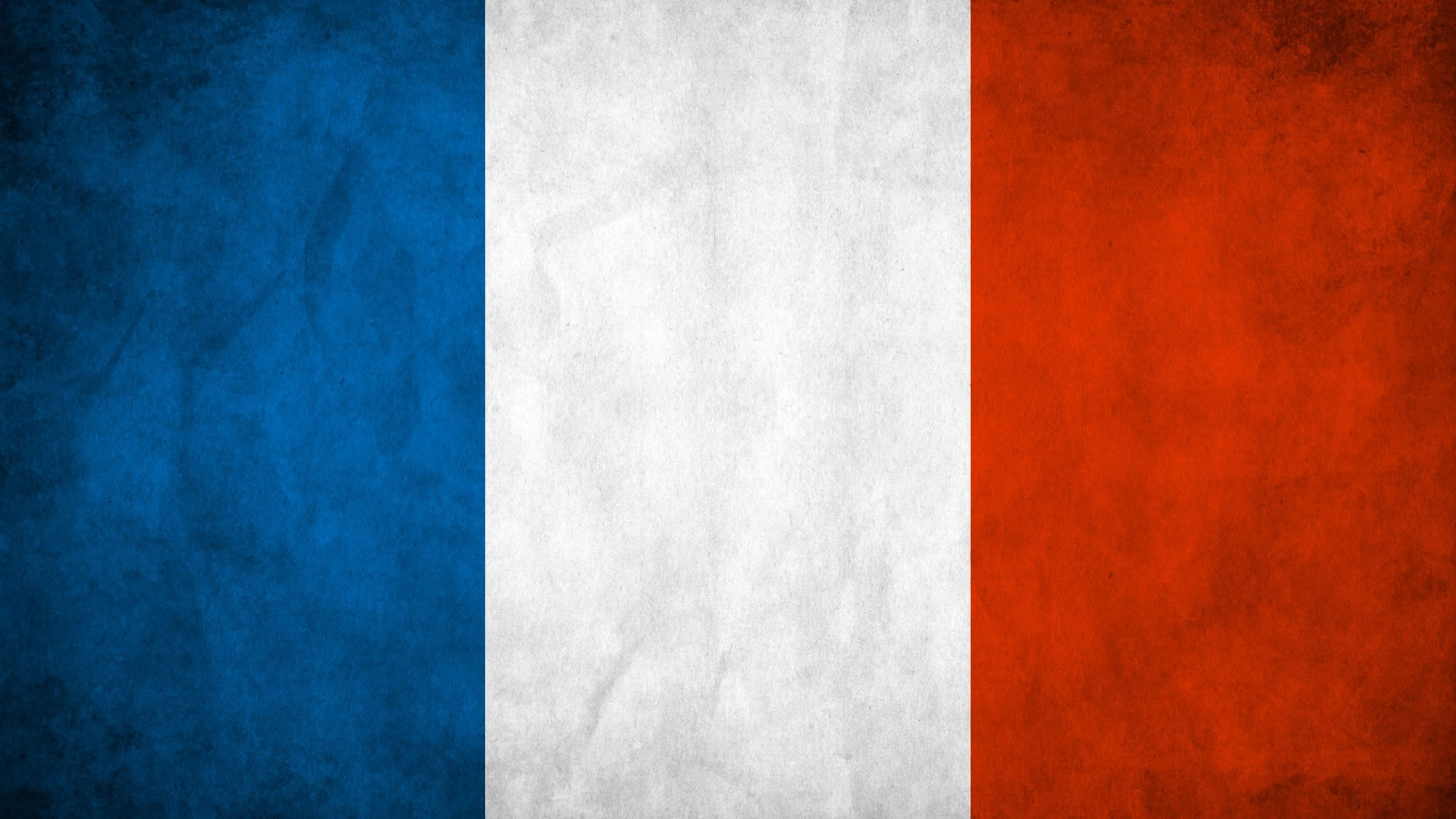 French Flag Wallpaper 68 Images