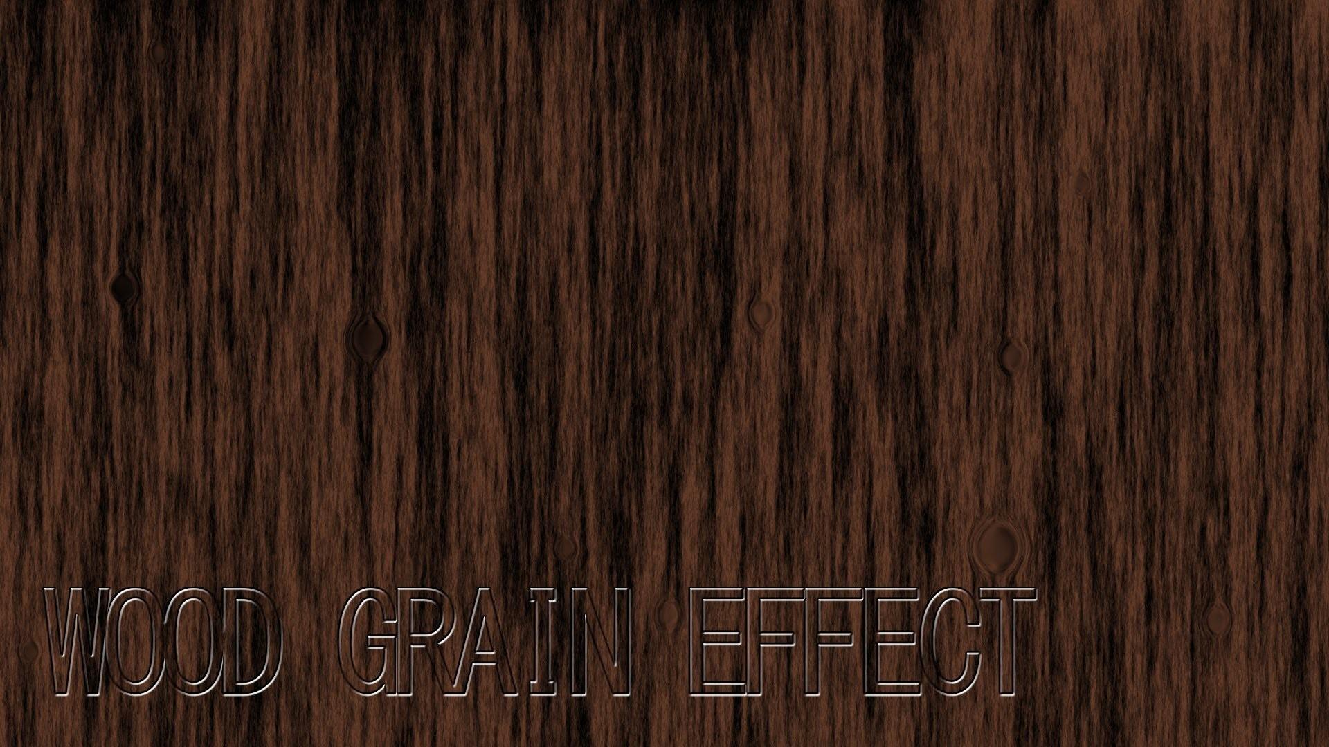 Wood Grain Wallpaper Hd: Oak Wood Grain Wallpaper (41+ Images