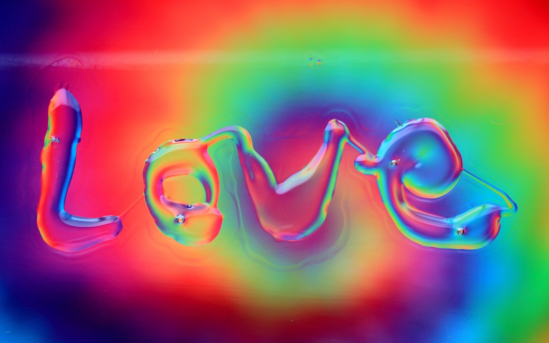 1920x1200 Love | love-tie-dye-rainbow-love-backgrounds-wallpapers.