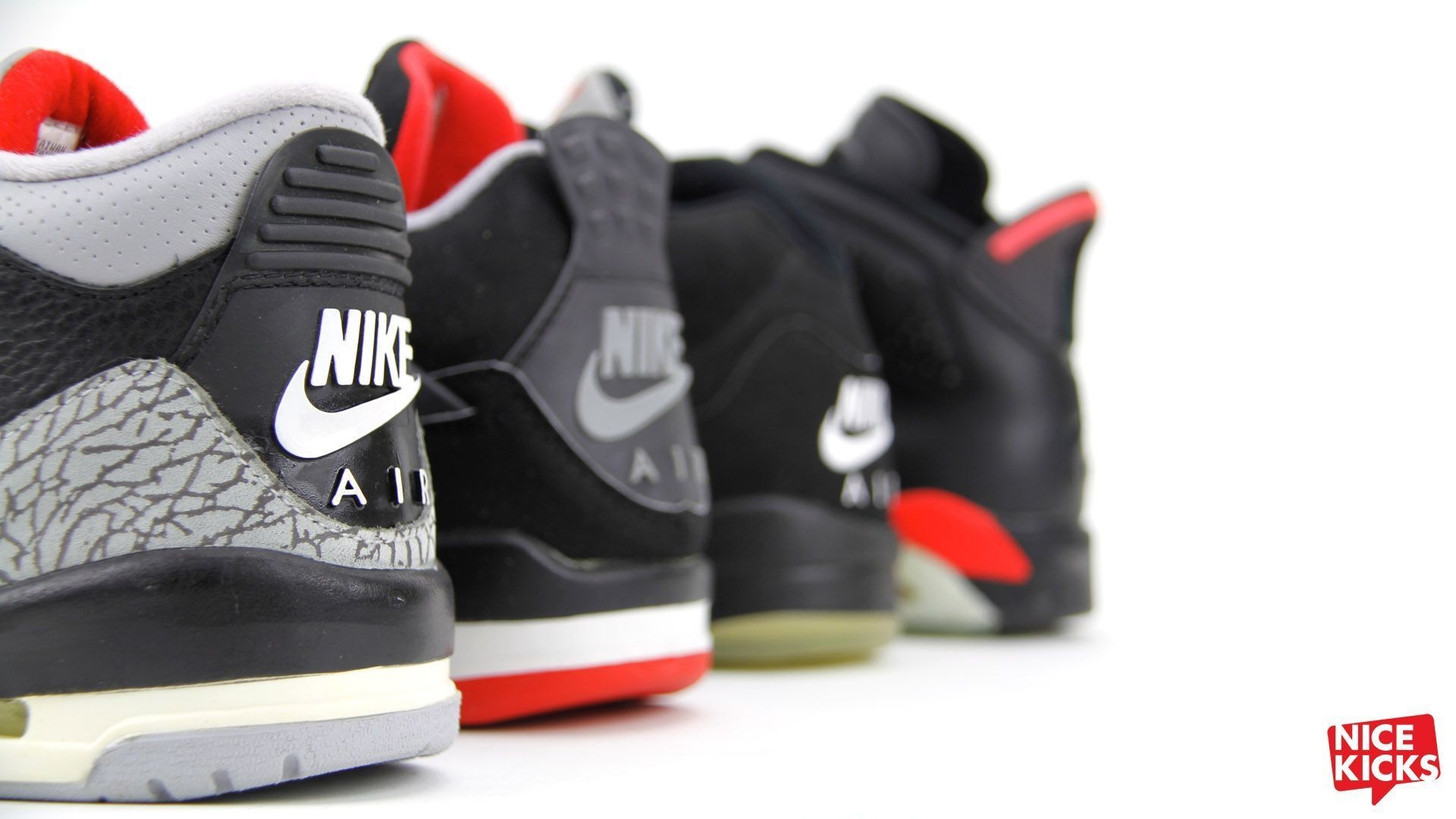 huge discount cca64 806da 1920x1080 Air Jordan Shoes Wallpapers.