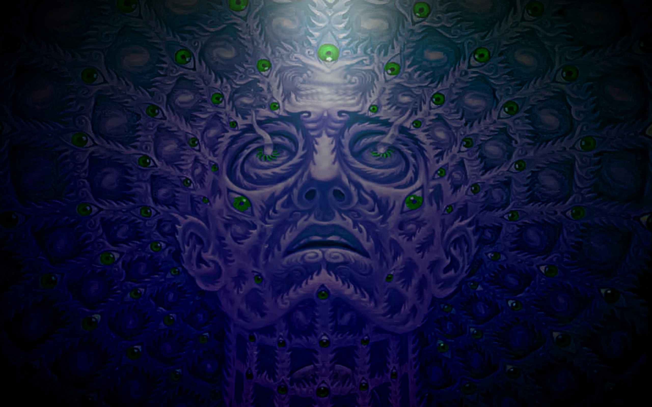 2560x1600 Alex Grey Wallpapers Group