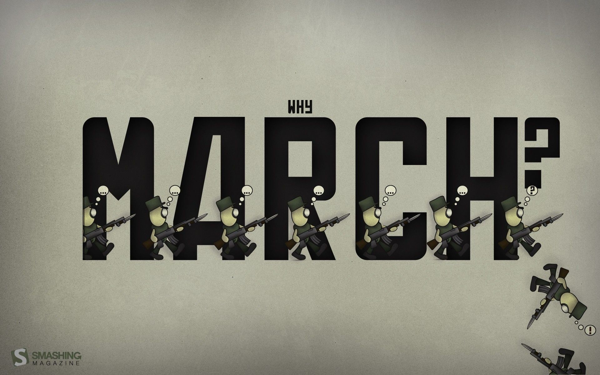 1920x1200 March Wallpapers 8