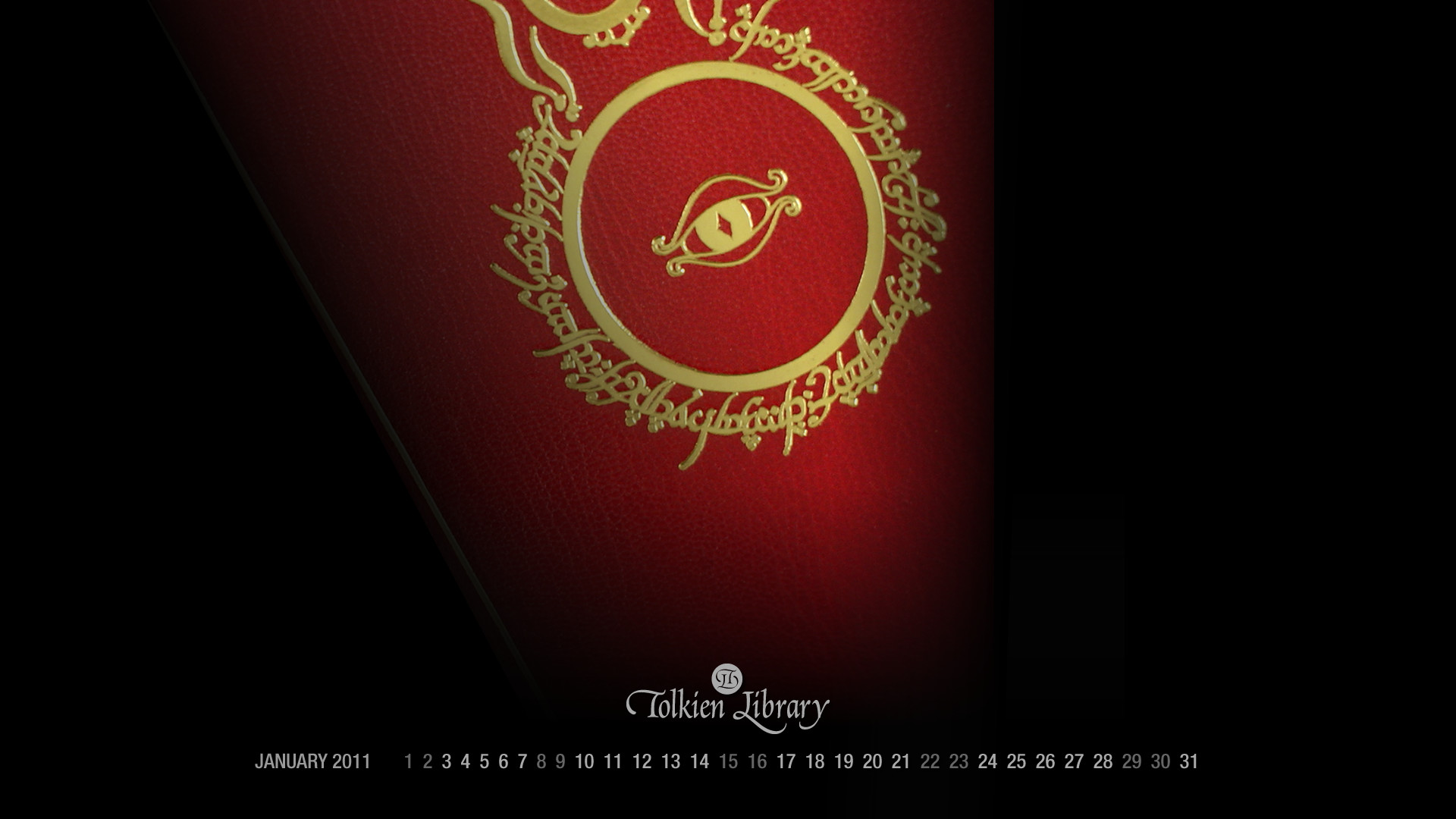 Tolkien Wallpaper 78 Images