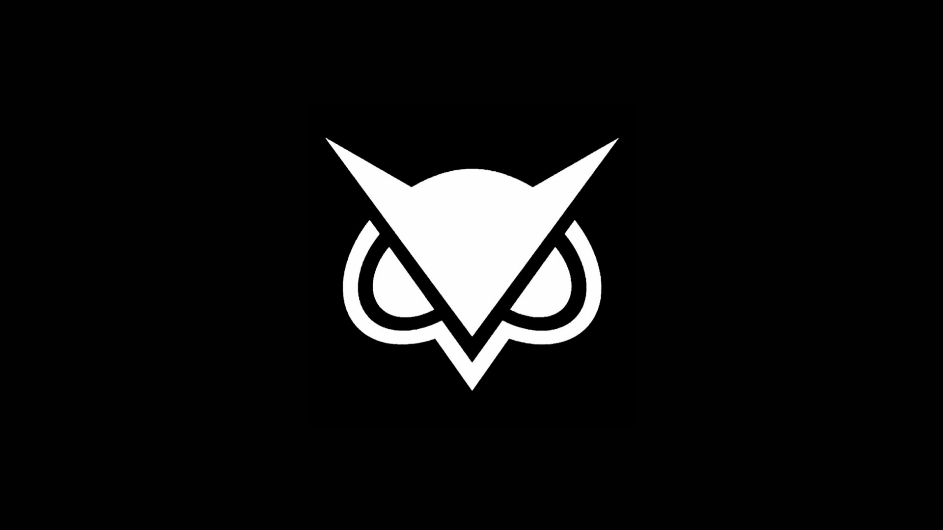 1920x1080 Vanoss Owl wallpaper HD by Donnesmarcus