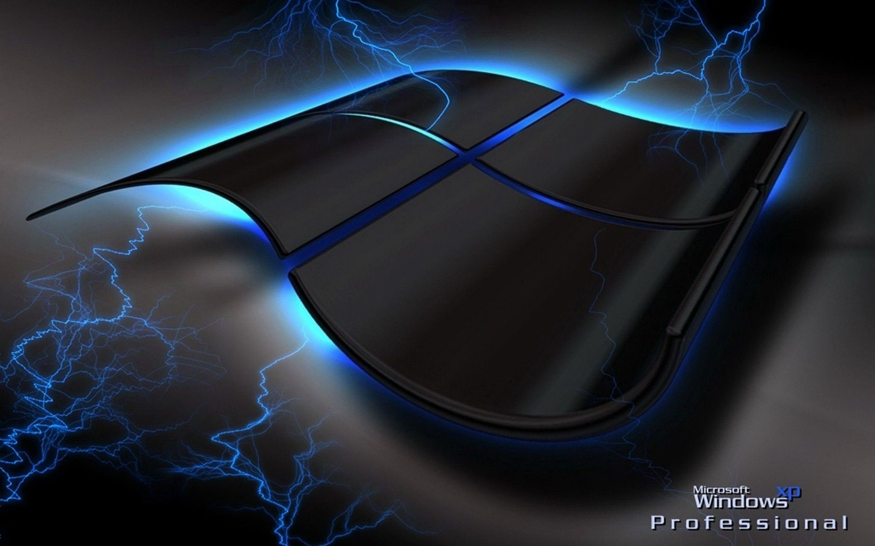 1920x1200 Related Wallpapers From HP Pavilion Linux Wallpaper