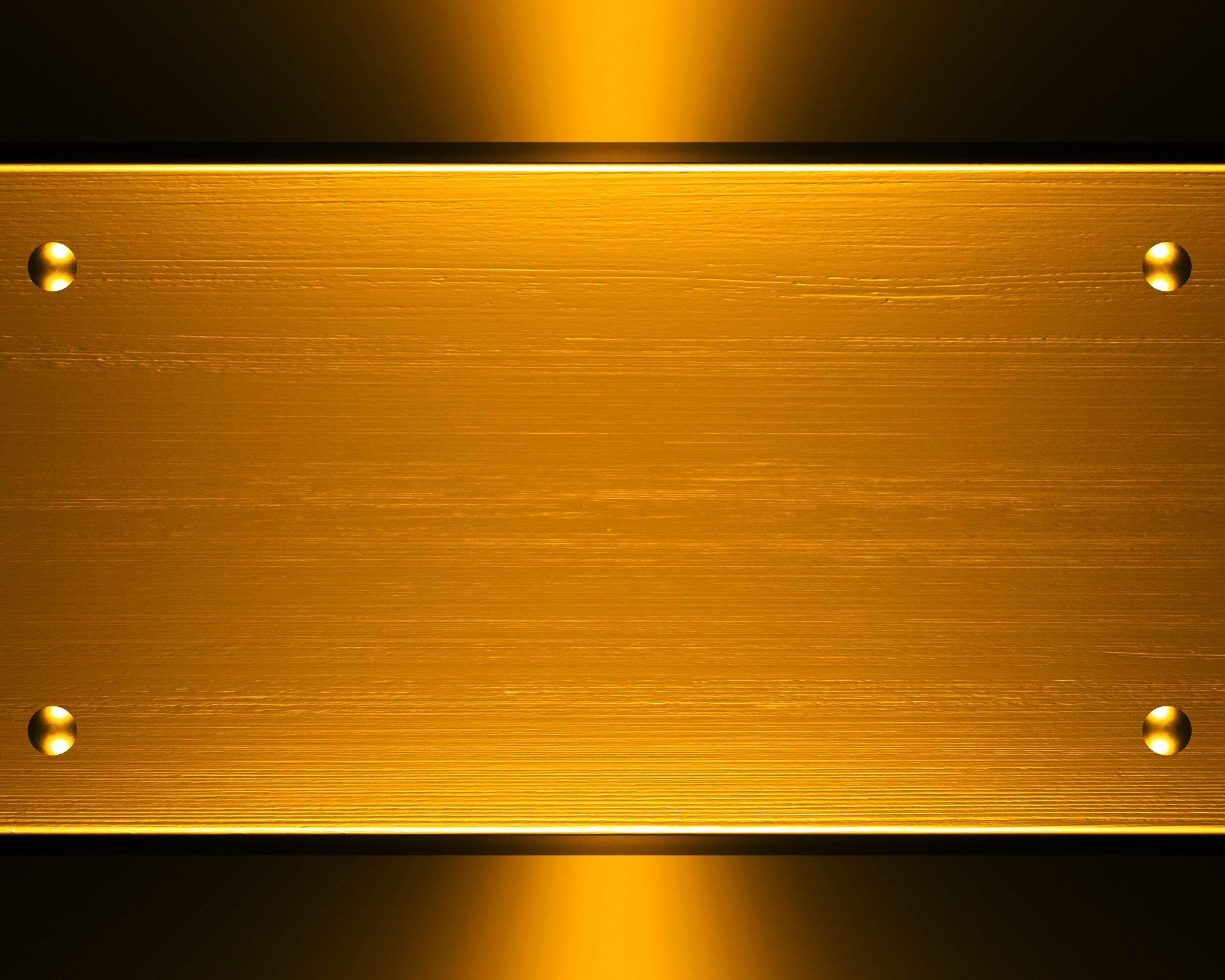 Gold Background Wallpaper 56 Images