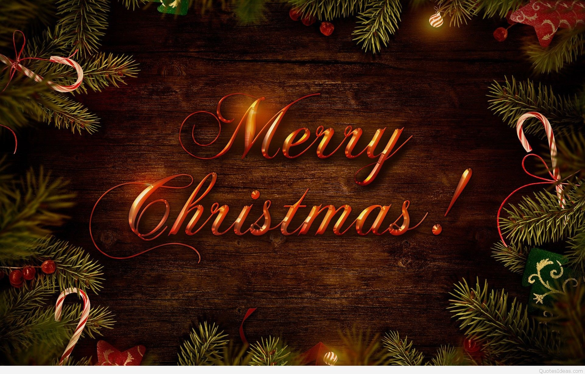 Cute Merry Christmas Wallpaper 64 Images