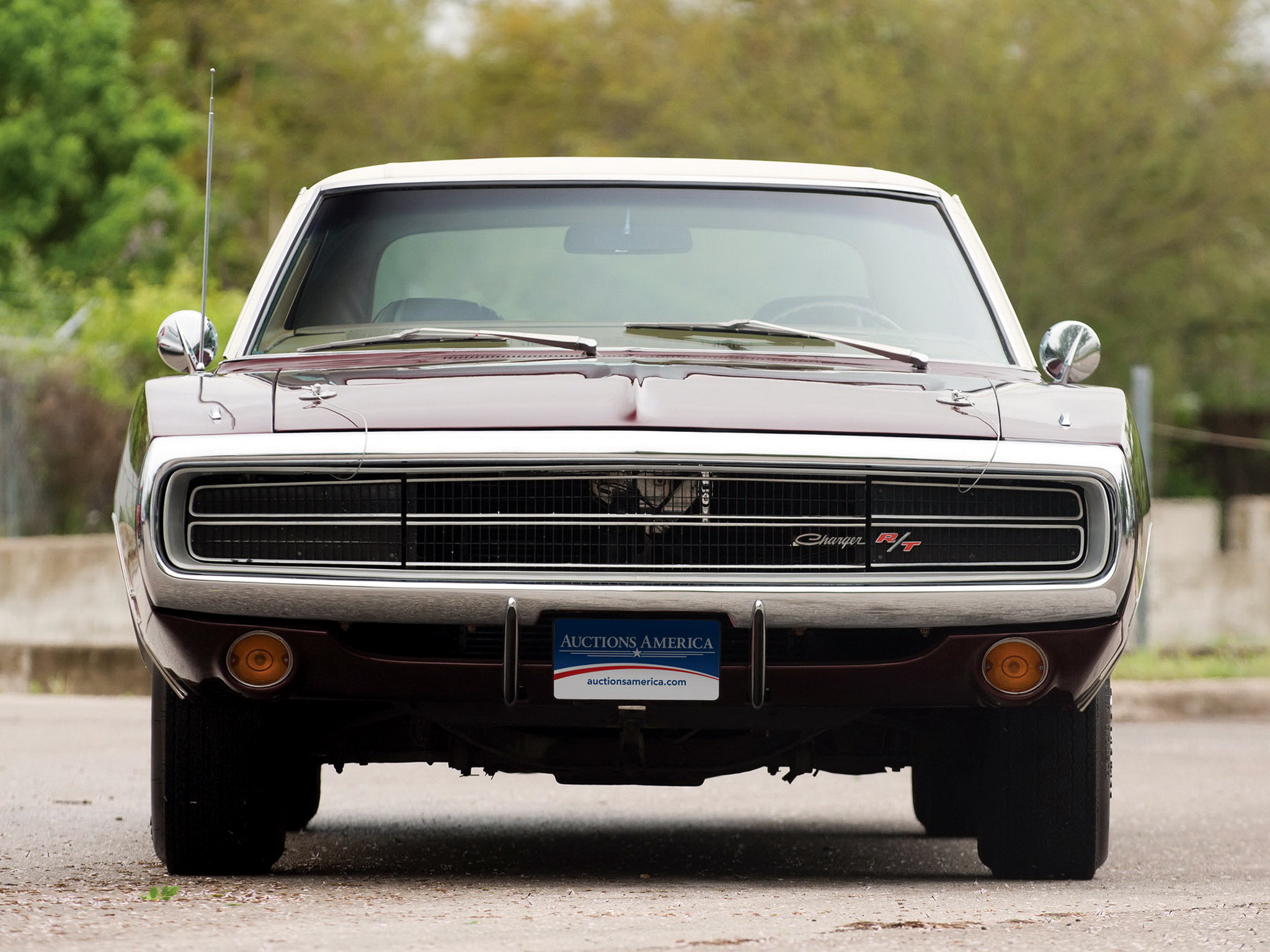 2048x1536 1970 Dodge Charger R-T S-E classic muscle f wallpaper background