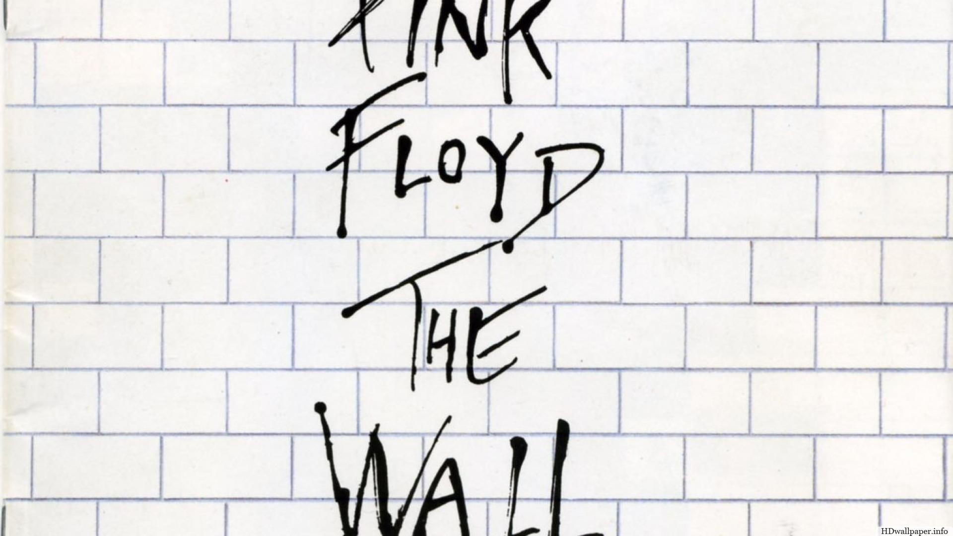 1920x1080 Explore Wall Wallpaper, Pink Floyd, and more!