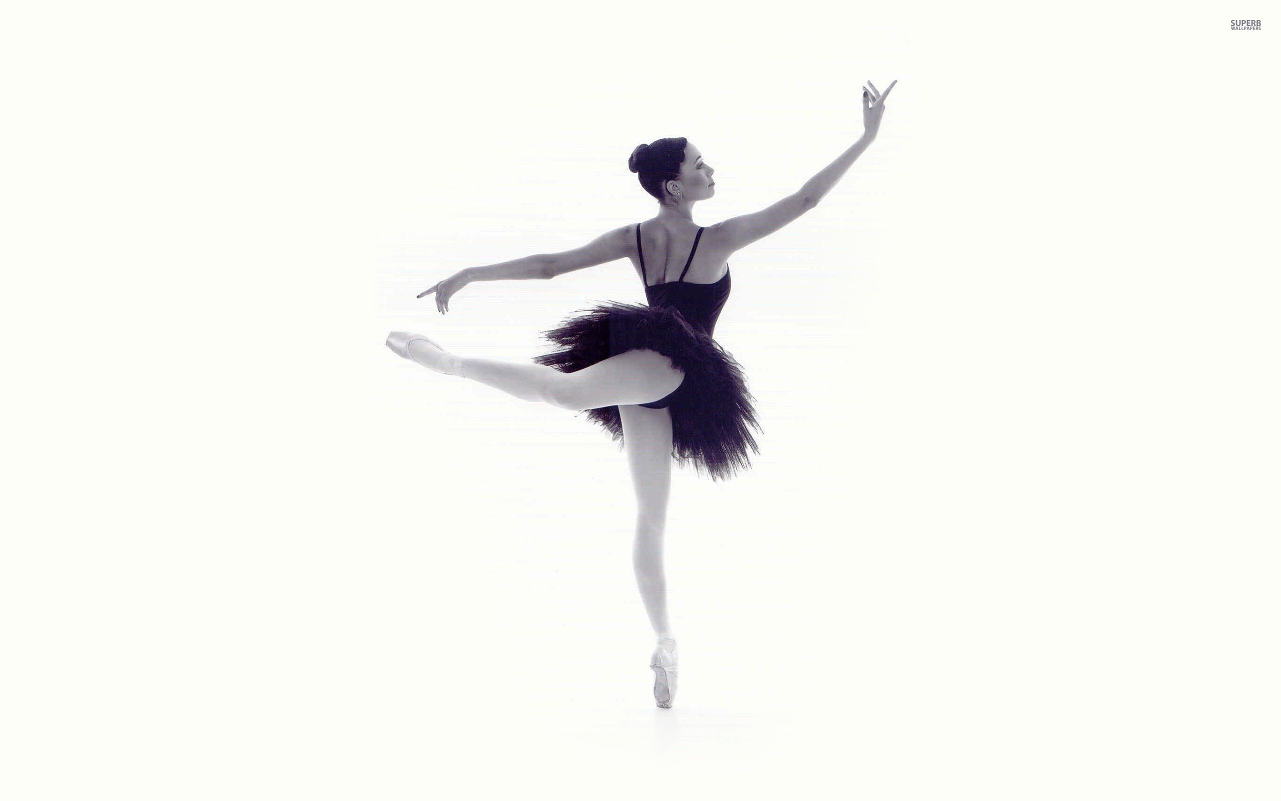 2560x1600 Ballet Dance Wallpapers Picture