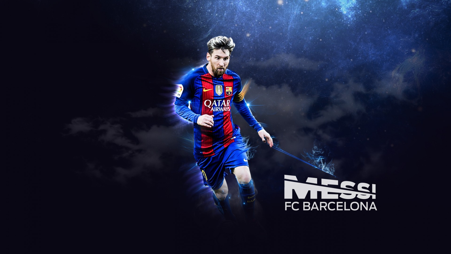 1920x1080 lionel messi hd wallpaper image football  desktop background