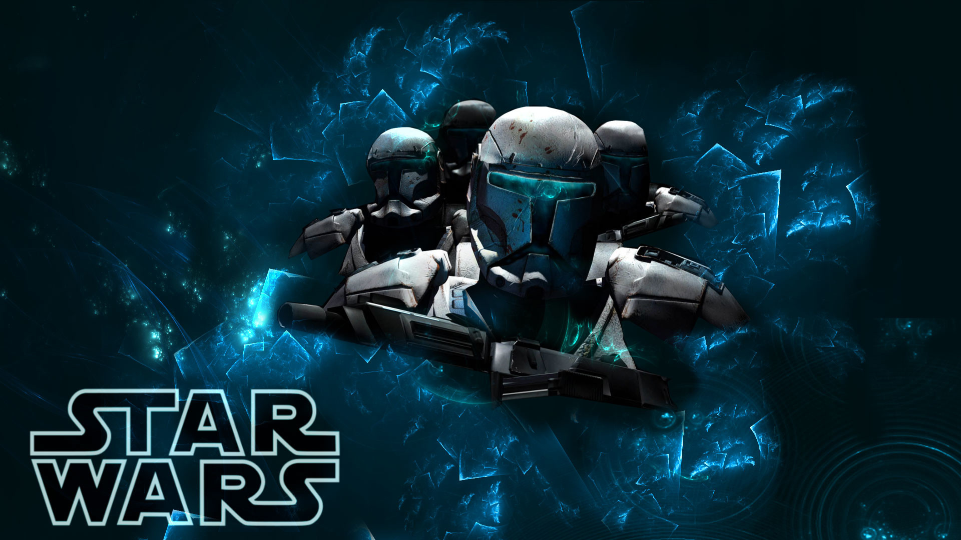 1920x1080 Stormtrooper Star Wars Wallpaper (6)